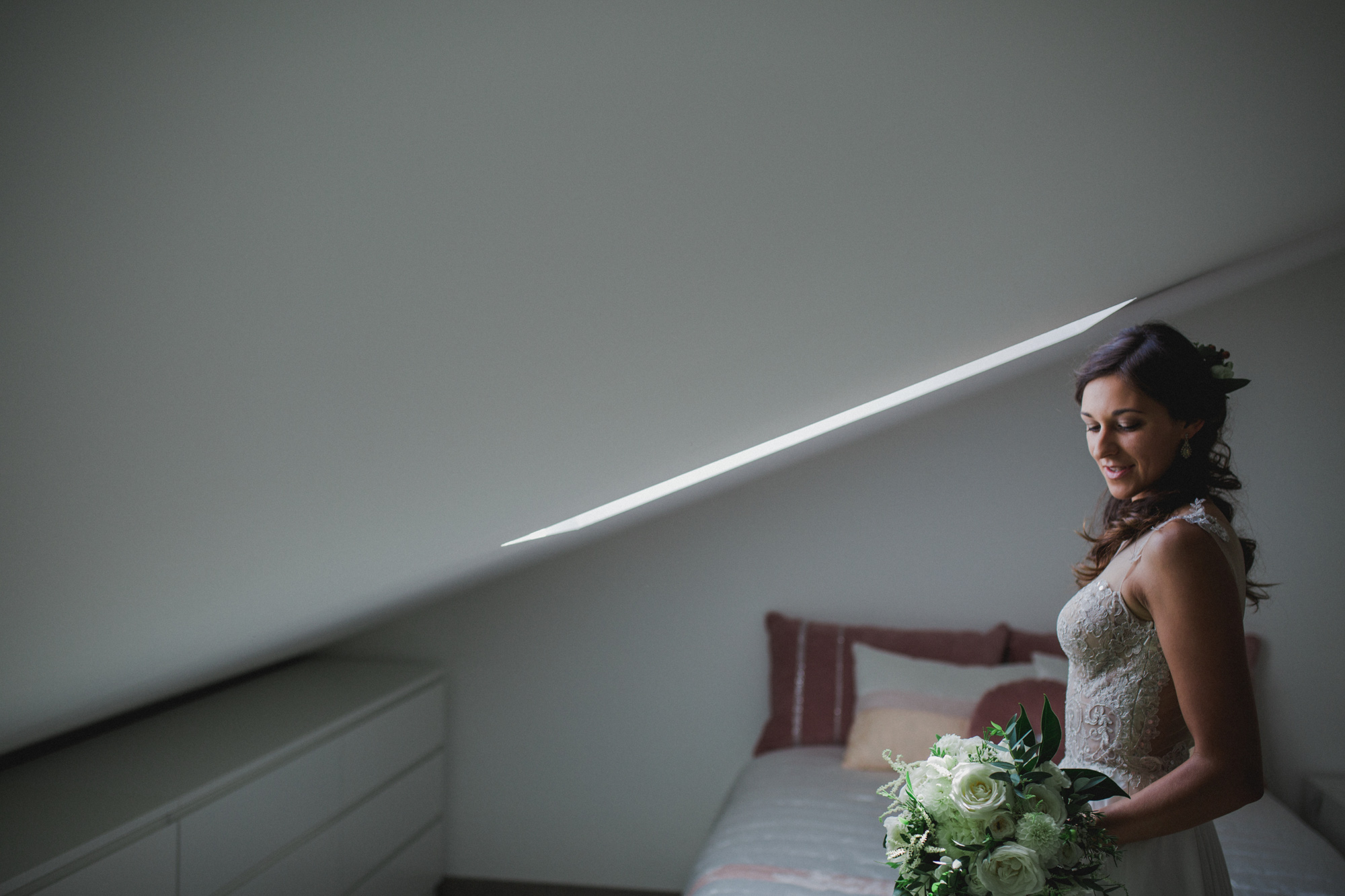 075-carina-e-samuel-wedding-casamento-quinta-dos-rouxinois-rustico-my-fancy-wedding-mafra-malveira-lisboa-sintra-cascais-filipe-santiago-fotografia-fotografo-lifestyle-destination-portugal