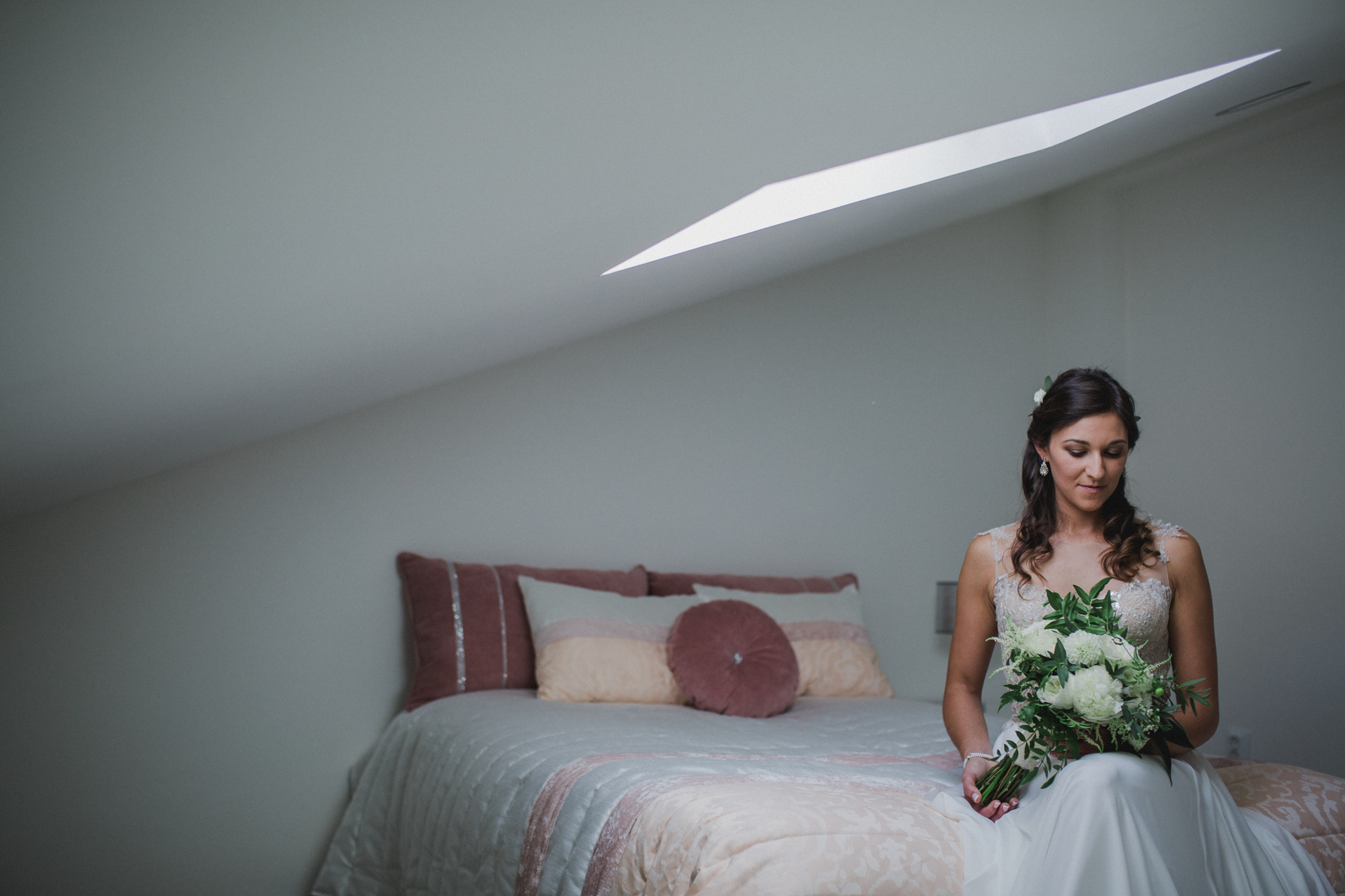 076-carina-e-samuel-wedding-casamento-quinta-dos-rouxinois-rustico-my-fancy-wedding-mafra-malveira-lisboa-sintra-cascais-filipe-santiago-fotografia-fotografo-lifestyle-destination-portugal