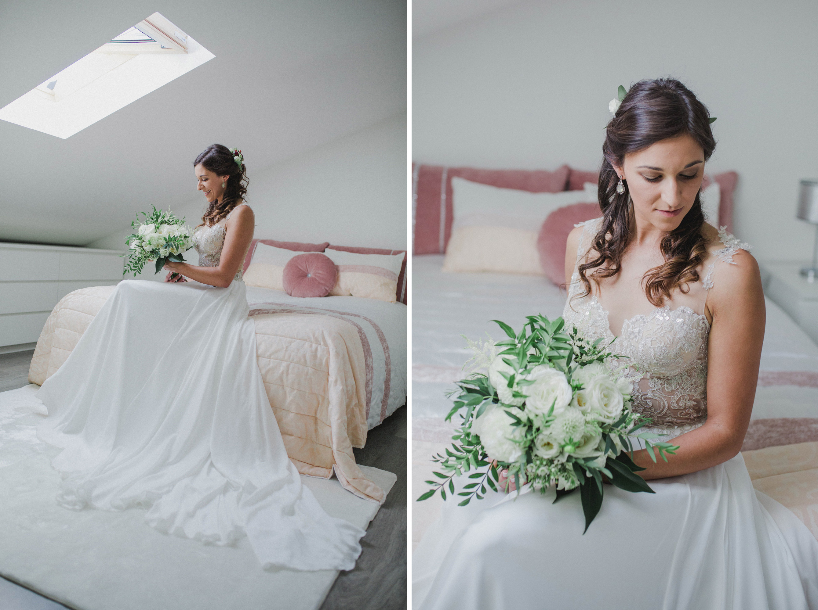 077-carina-e-samuel-wedding-casamento-quinta-dos-rouxinois-rustico-my-fancy-wedding-mafra-malveira-lisboa-sintra-cascais-filipe-santiago-fotografia-fotografo-lifestyle-destination-portugal