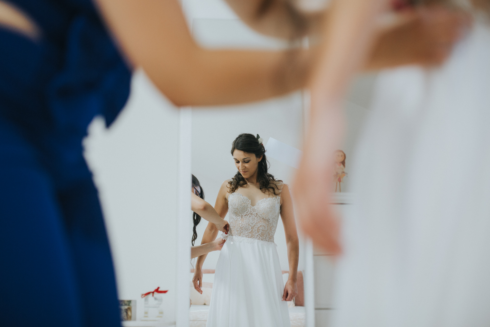 078-carina-e-samuel-wedding-casamento-quinta-dos-rouxinois-rustico-my-fancy-wedding-mafra-malveira-lisboa-sintra-cascais-filipe-santiago-fotografia-fotografo-lifestyle-destination-portugal