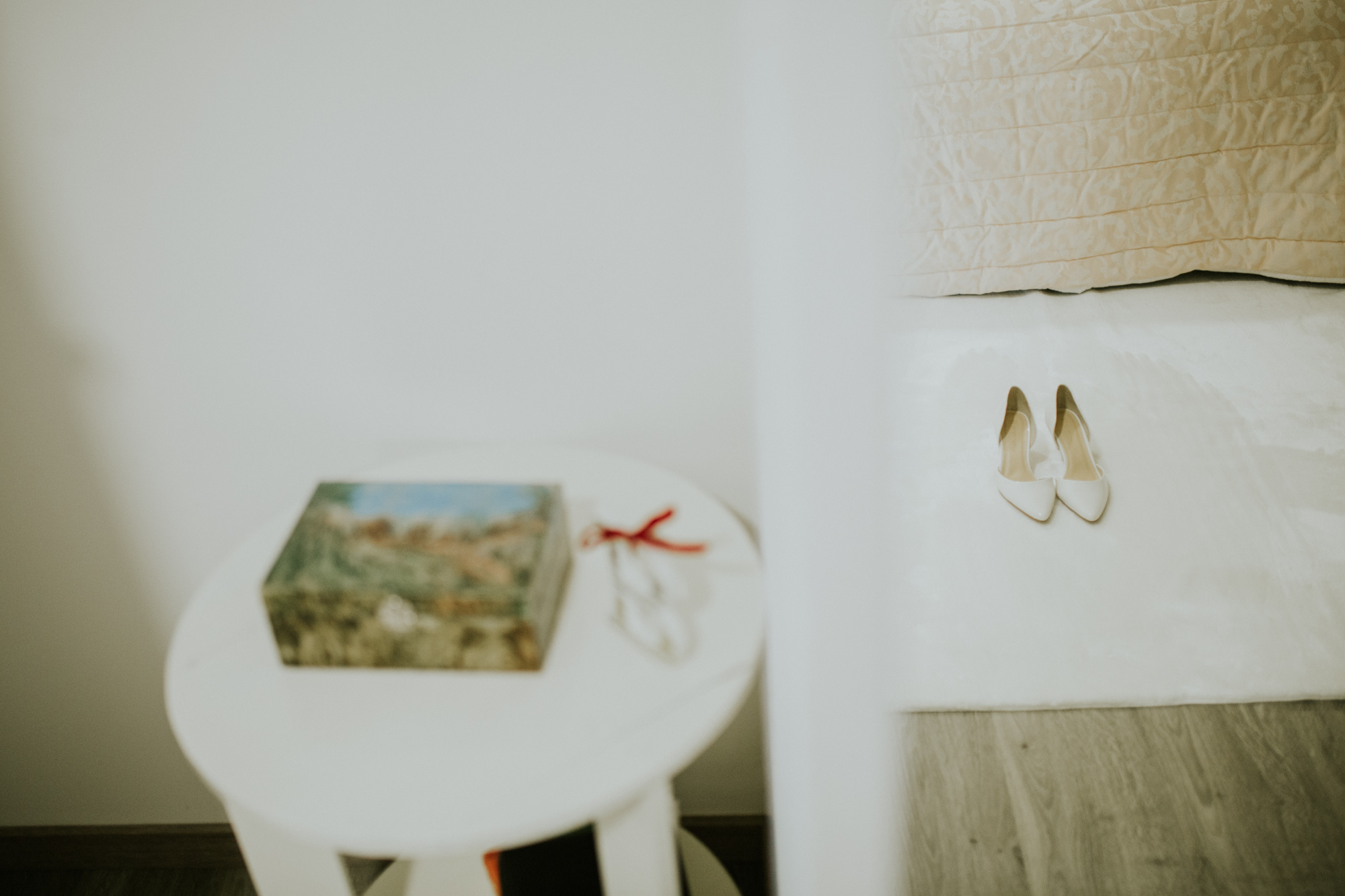 085-carina-e-samuel-wedding-casamento-quinta-dos-rouxinois-rustico-my-fancy-wedding-mafra-malveira-lisboa-sintra-cascais-filipe-santiago-fotografia-fotografo-lifestyle-destination-portugal