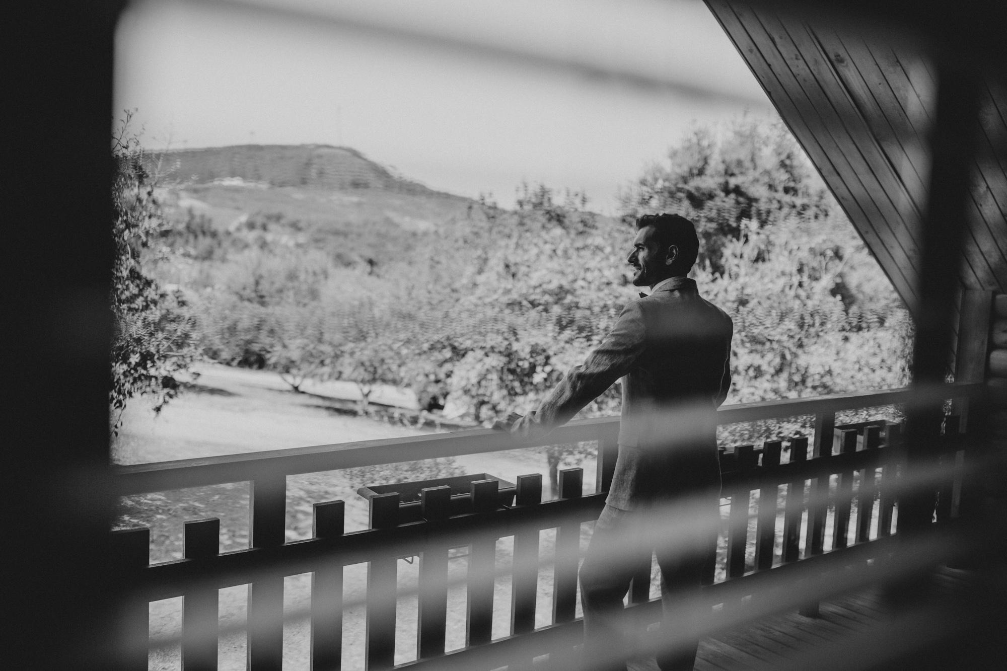 091-carina-e-samuel-wedding-casamento-quinta-dos-rouxinois-rustico-my-fancy-wedding-mafra-malveira-lisboa-sintra-cascais-filipe-santiago-fotografia-fotografo-lifestyle-destination-portugal