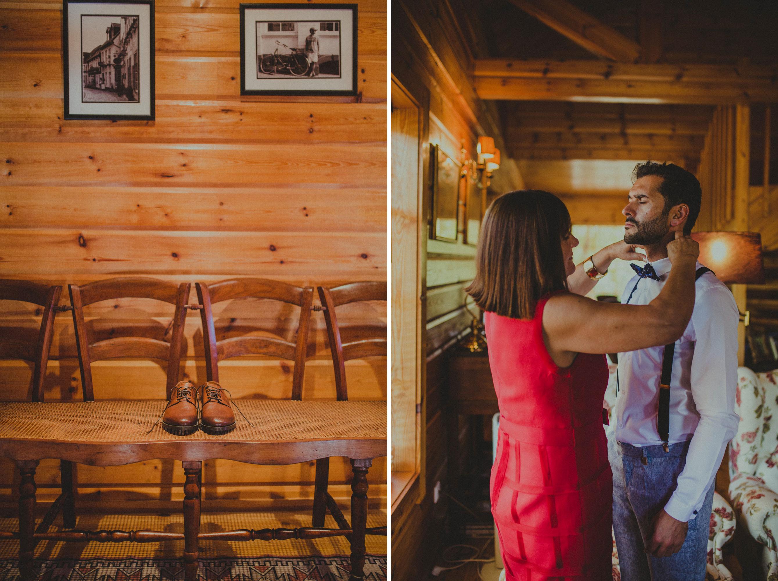 102-carina-e-samuel-wedding-casamento-quinta-dos-rouxinois-rustico-my-fancy-wedding-mafra-malveira-lisboa-sintra-cascais-filipe-santiago-fotografia-fotografo-lifestyle-destination-portugal