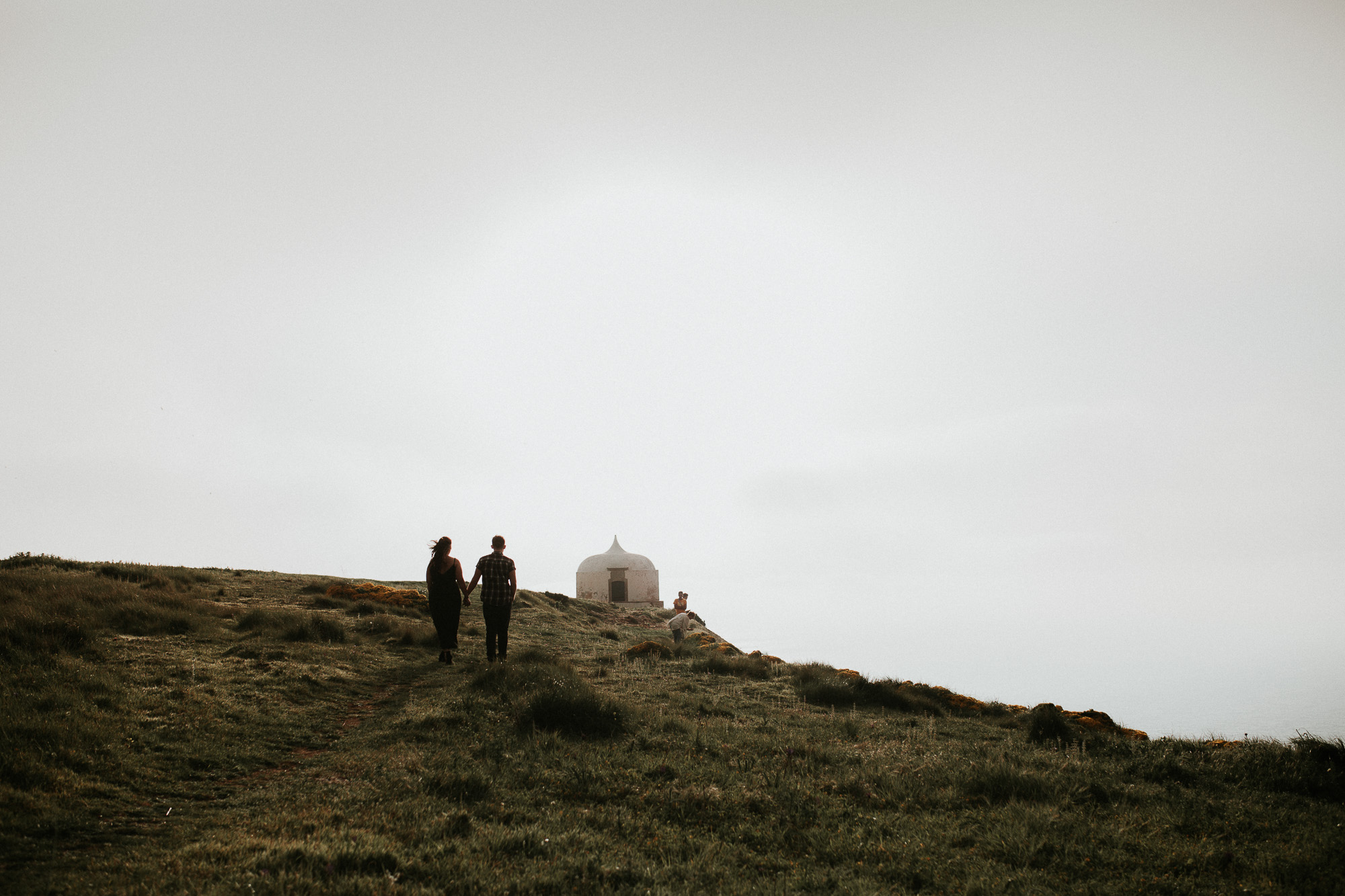 04 Beatriz-Ben-engagement-love-session-Filipe-Santiago-Fotografia-Ericeira-Lisboa-Mafra-Malveira-Sesimbra-Cabo-Espichel-Praia-Farol-Natural-Fotografo-Reportagem-lifestyle