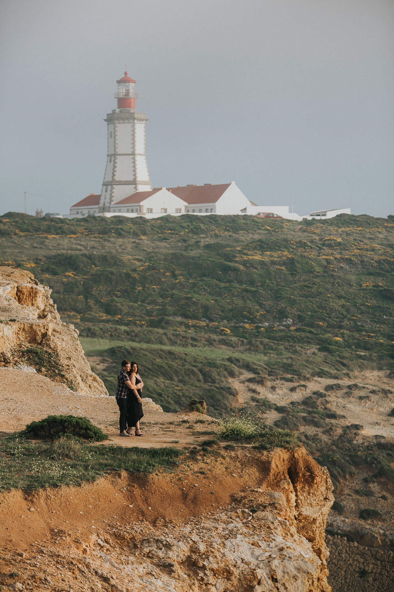 12 Beatriz-Ben-engagement-love-session-Filipe-Santiago-Fotografia-Ericeira-Lisboa-Mafra-Malveira-Sesimbra-Cabo-Espichel-Praia-Farol-Natural-Fotografo-Reportagem-lifestyle