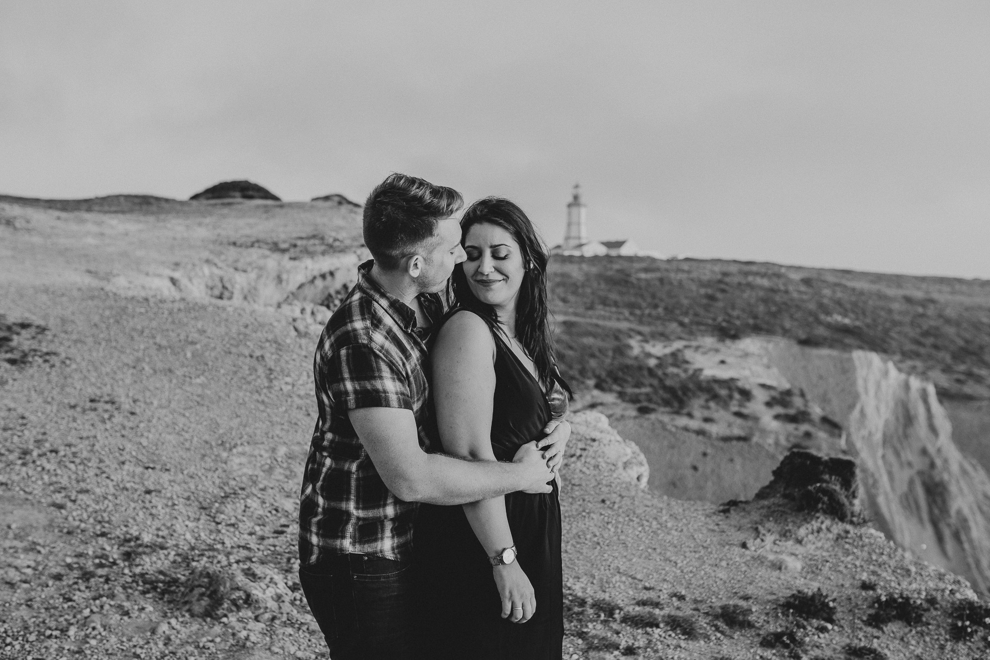 13 Beatriz-Ben-engagement-love-session-Filipe-Santiago-Fotografia-Ericeira-Lisboa-Mafra-Malveira-Sesimbra-Cabo-Espichel-Praia-Farol-Natural-Fotografo-Reportagem-lifestyle