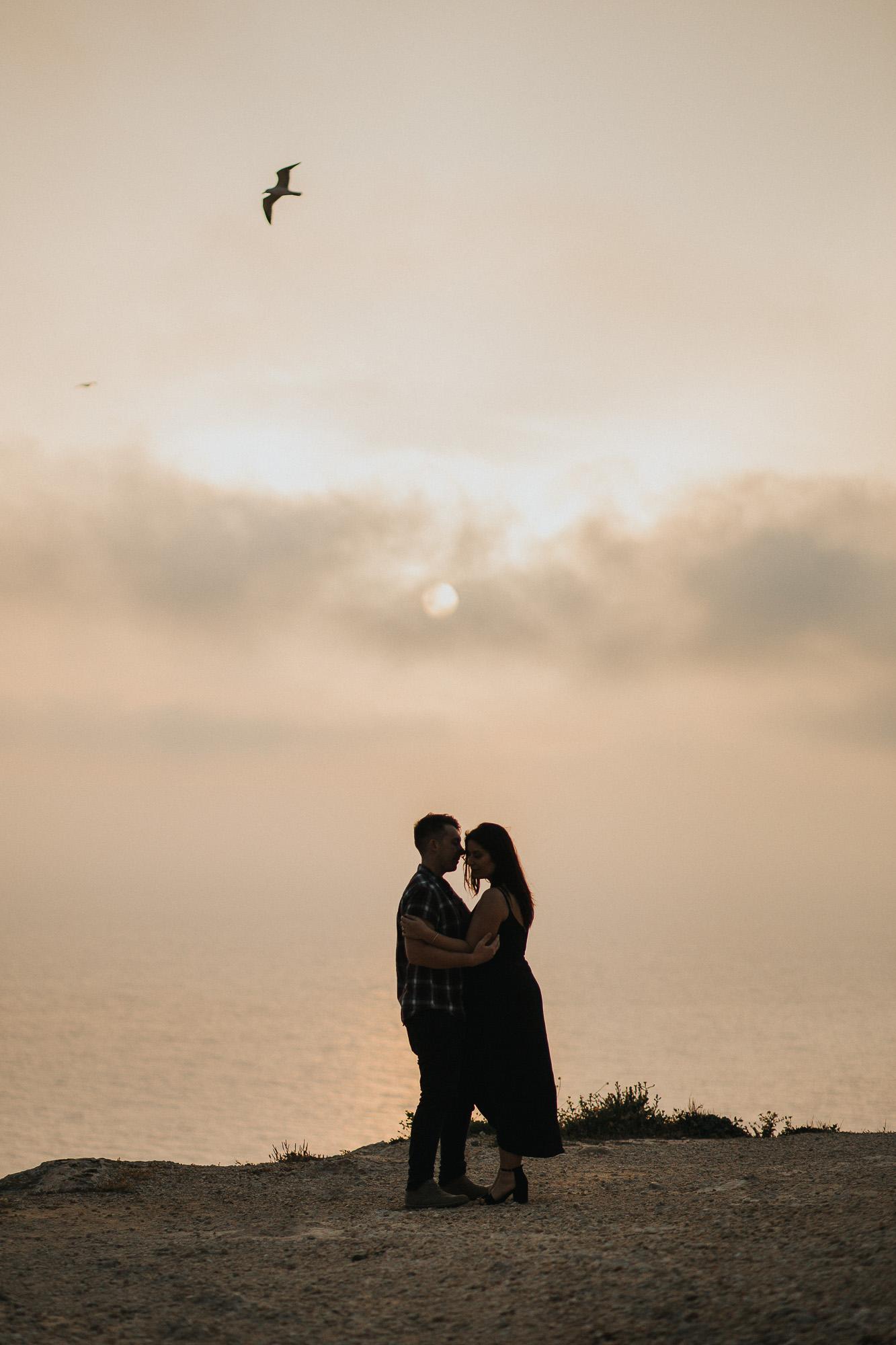 18 Beatriz-Ben-engagement-love-session-Filipe-Santiago-Fotografia-Ericeira-Lisboa-Mafra-Malveira-Sesimbra-Cabo-Espichel-Praia-Farol-Natural-Fotografo-Reportagem-lifestyle