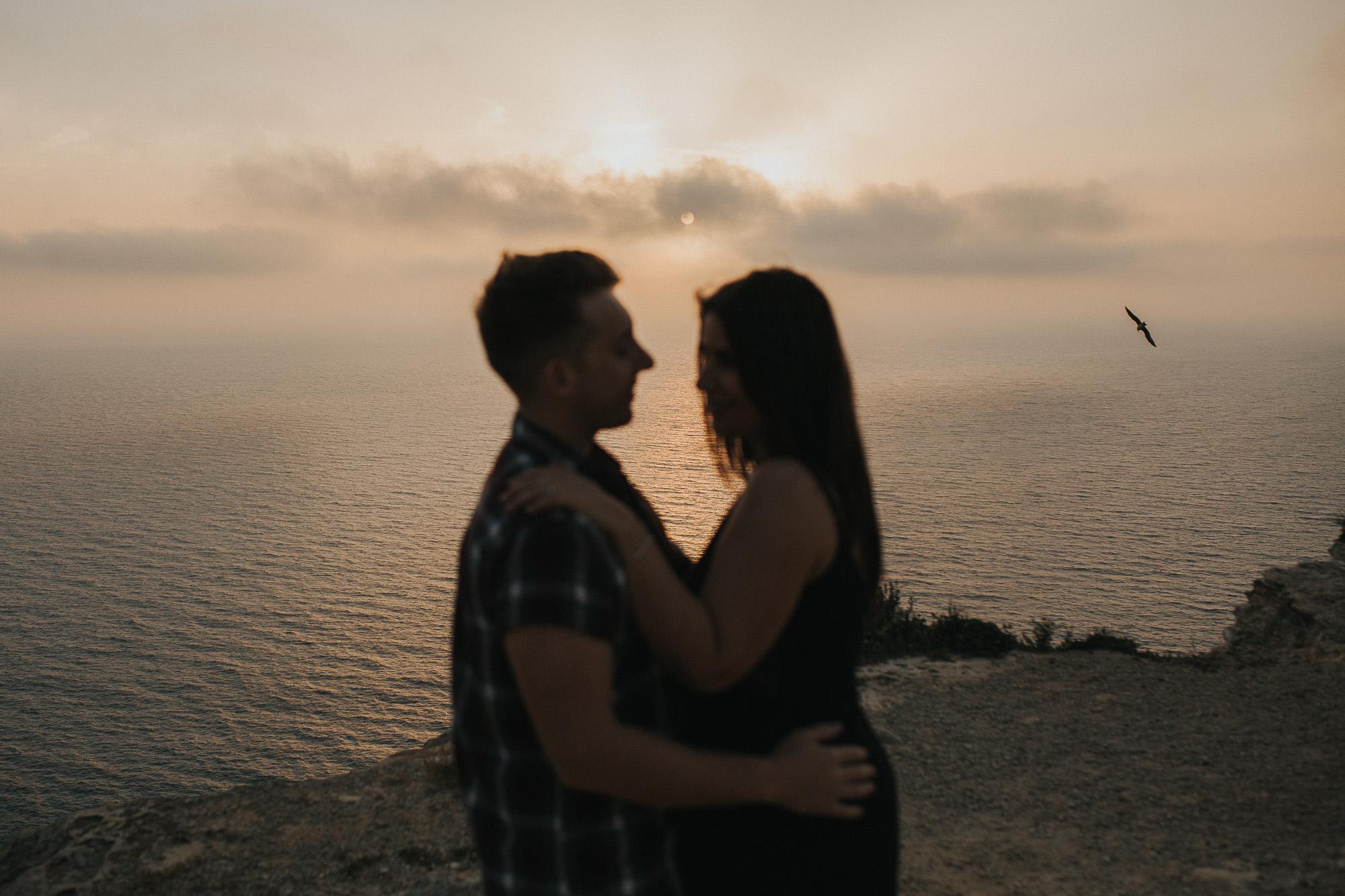19 Beatriz-Ben-engagement-love-session-Filipe-Santiago-Fotografia-Ericeira-Lisboa-Mafra-Malveira-Sesimbra-Cabo-Espichel-Praia-Farol-Natural-Fotografo-Reportagem-lifestyle