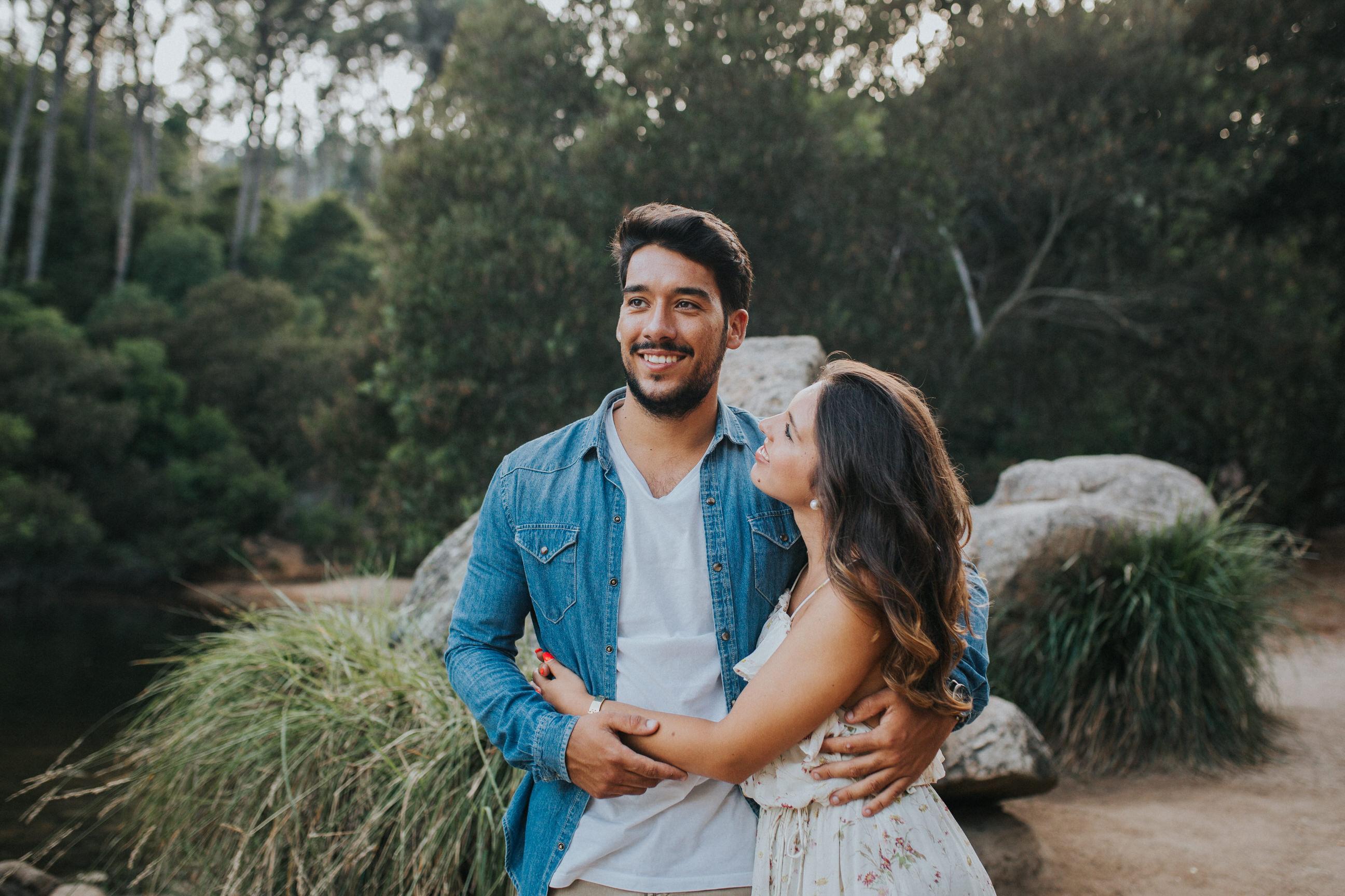 04 Cristiana&André-engagement-love-session-solteiros-noivado-foto-natural-Filipe-Santiago-Fotografia-Lisboa-Sintra-Mafra-Malveira-Fotografos-sorrisos