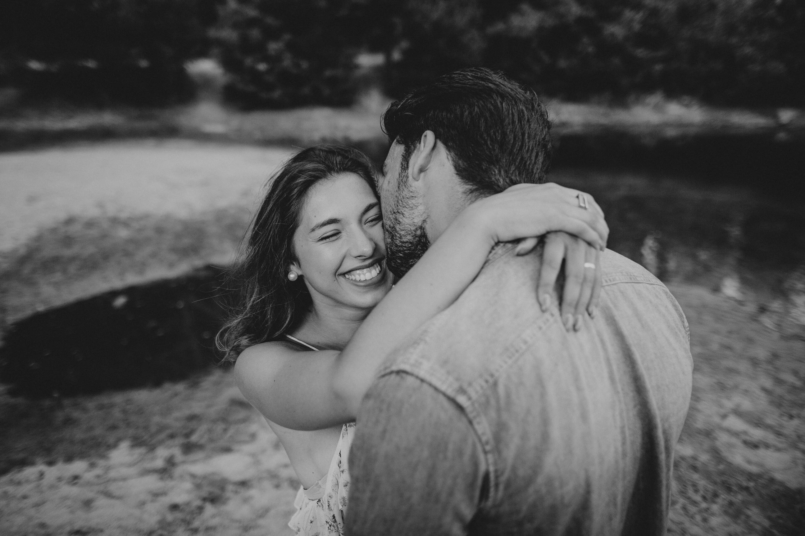 08 Cristiana&André-engagement-love-session-solteiros-noivado-foto-natural-Filipe-Santiago-Fotografia-Lisboa-Sintra-Mafra-Malveira-Torres-Vedras-Fotografos-preços