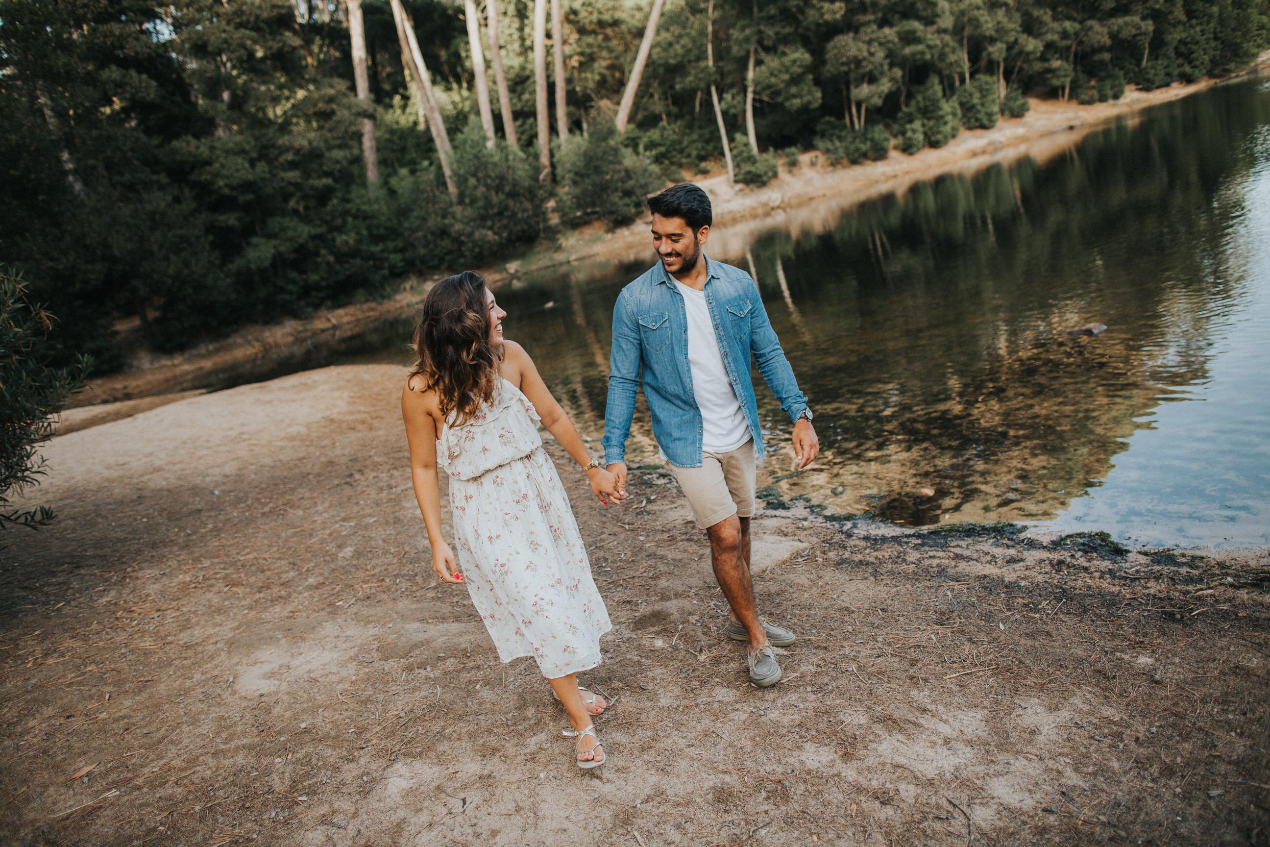 10 Cristiana&André-engagement-love-session-solteiros-noivado-foto-natural-Filipe-Santiago-Fotografia-Lisboa-Sintra-Mafra-Malveira-Torres-Vedras-Fotografos-preços