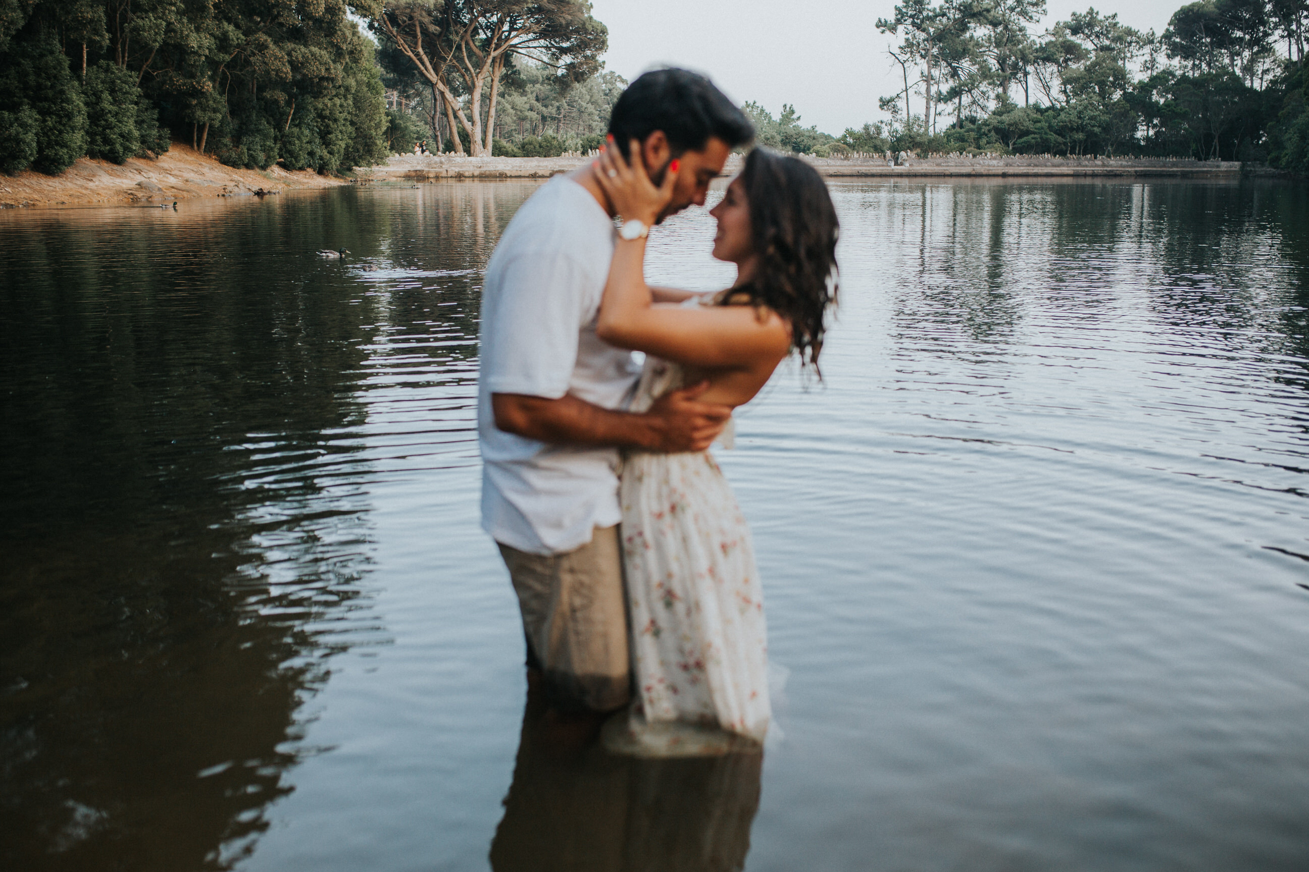 23 Cristiana&André-engagement-love-session-solteiros-noivado-foto-natural-Filipe-Santiago-Fotografia-Lisboa-Sintra-Mafra-Malveira-Torres-Vedras-Fotografos-preços