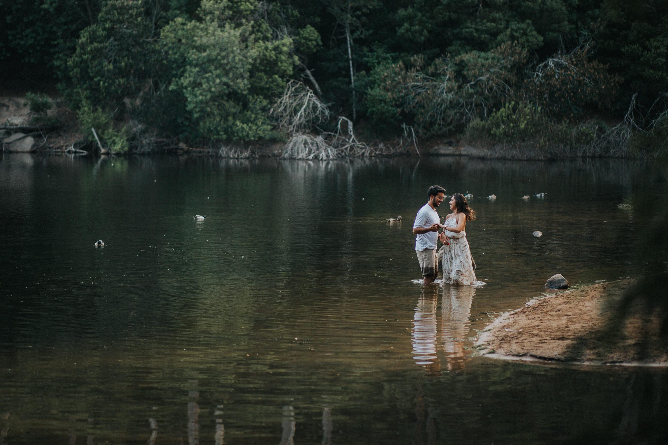 24 Cristiana&André-engagement-love-session-solteiros-noivado-foto-natural-Filipe-Santiago-Fotografia-Lisboa-Sintra-Mafra-Malveira-Torres-Vedras-Fotografos-preços