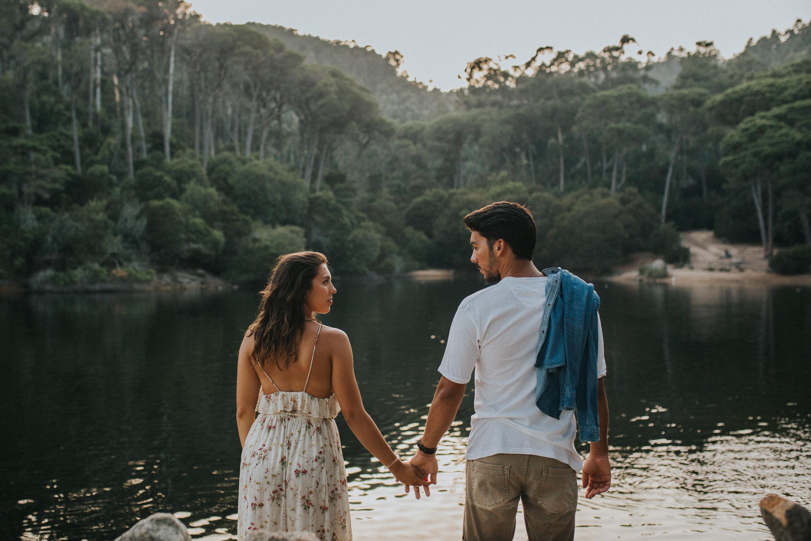 28 Cristiana&André-engagement-love-session-solteiros-noivado-foto-natural-Filipe-Santiago-Fotografia-Lisboa-Sintra-Mafra-Malveira-Torres-Vedras-Fotografos-preços