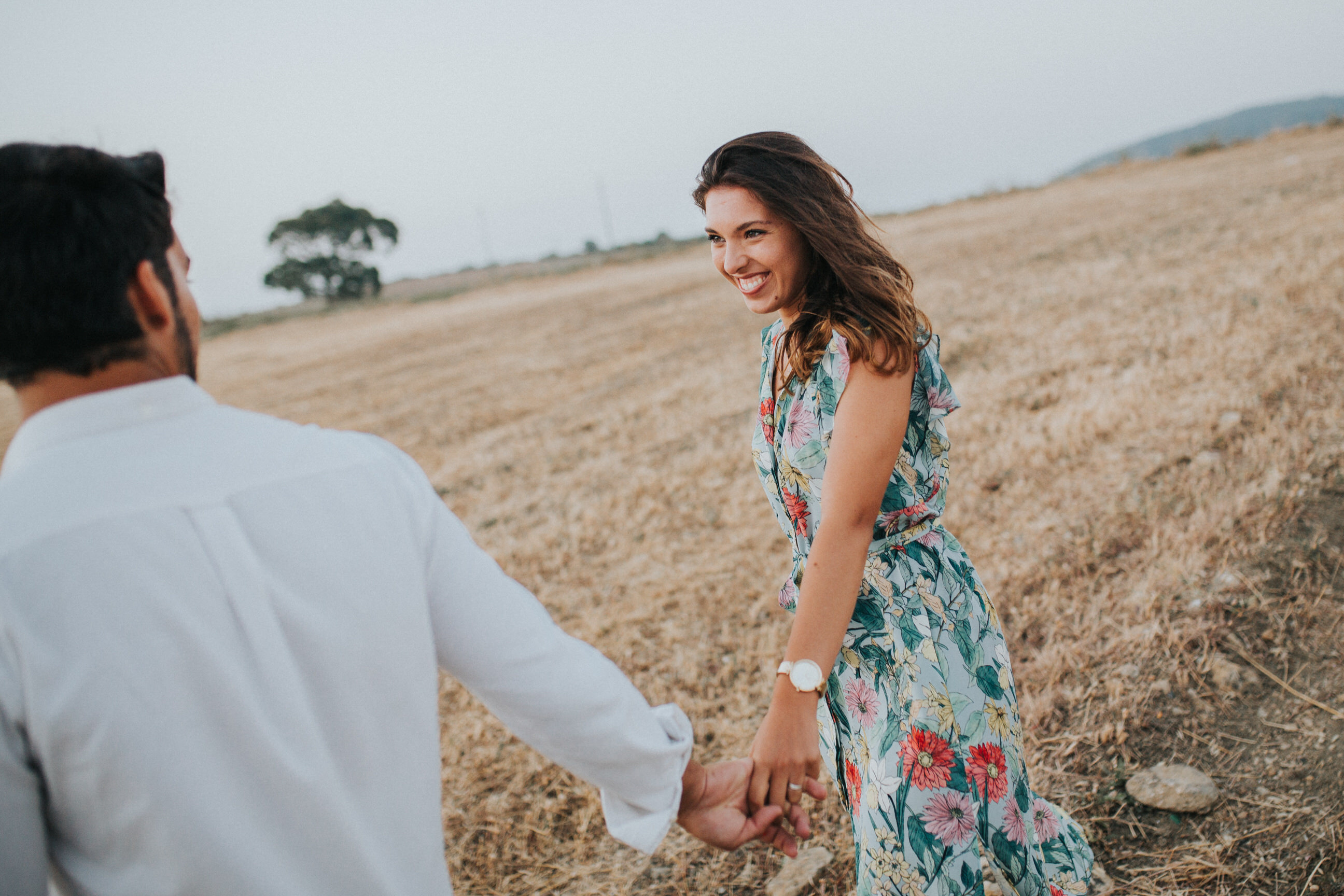 30 Cristiana&André-engagement-love-session-solteiros-noivado-foto-natural-Filipe-Santiago-Fotografia-Lisboa-Sintra-Mafra-Malveira-Torres-Vedras-Fotografos-preços