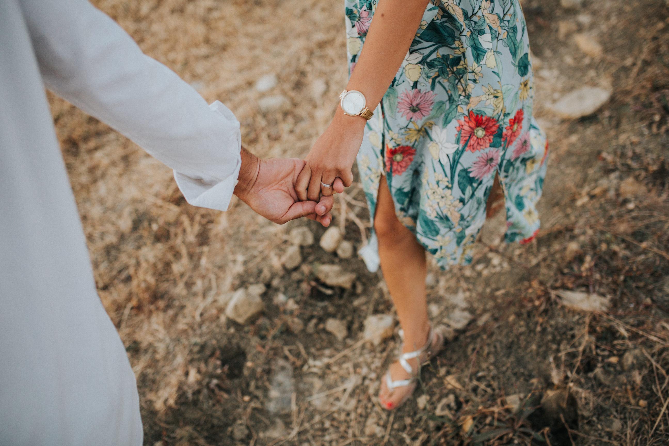 31 Cristiana&André-engagement-love-session-solteiros-noivado-foto-natural-Filipe-Santiago-Fotografia-Lisboa-Sintra-Mafra-Malveira-Torres-Vedras-Fotografos-campo