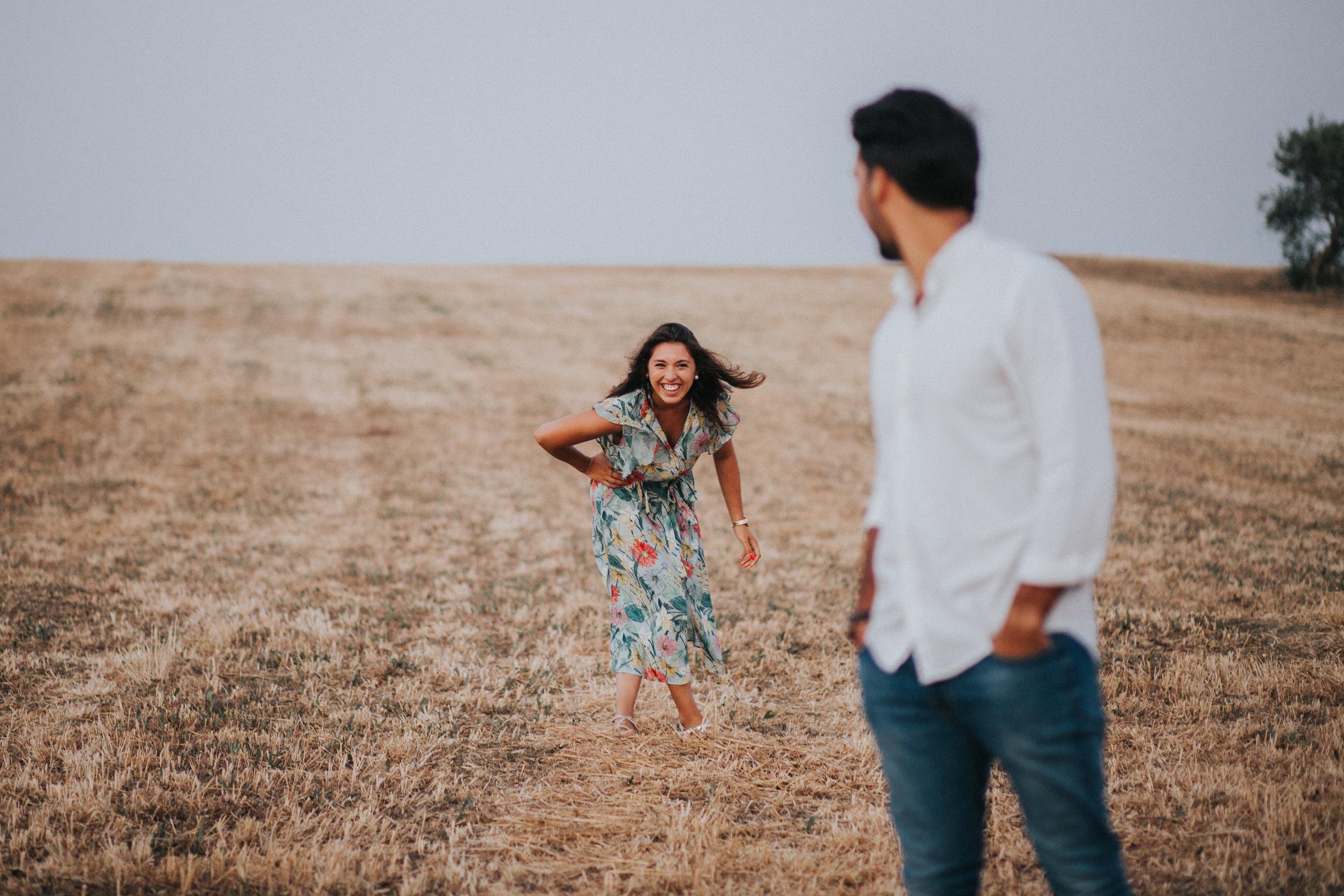 37 Cristiana&André-engagement-love-session-solteiros-noivado-foto-natural-Filipe-Santiago-Fotografia-Lisboa-Sintra-Mafra-Malveira-Torres-Vedras-Fotografos-aldeia