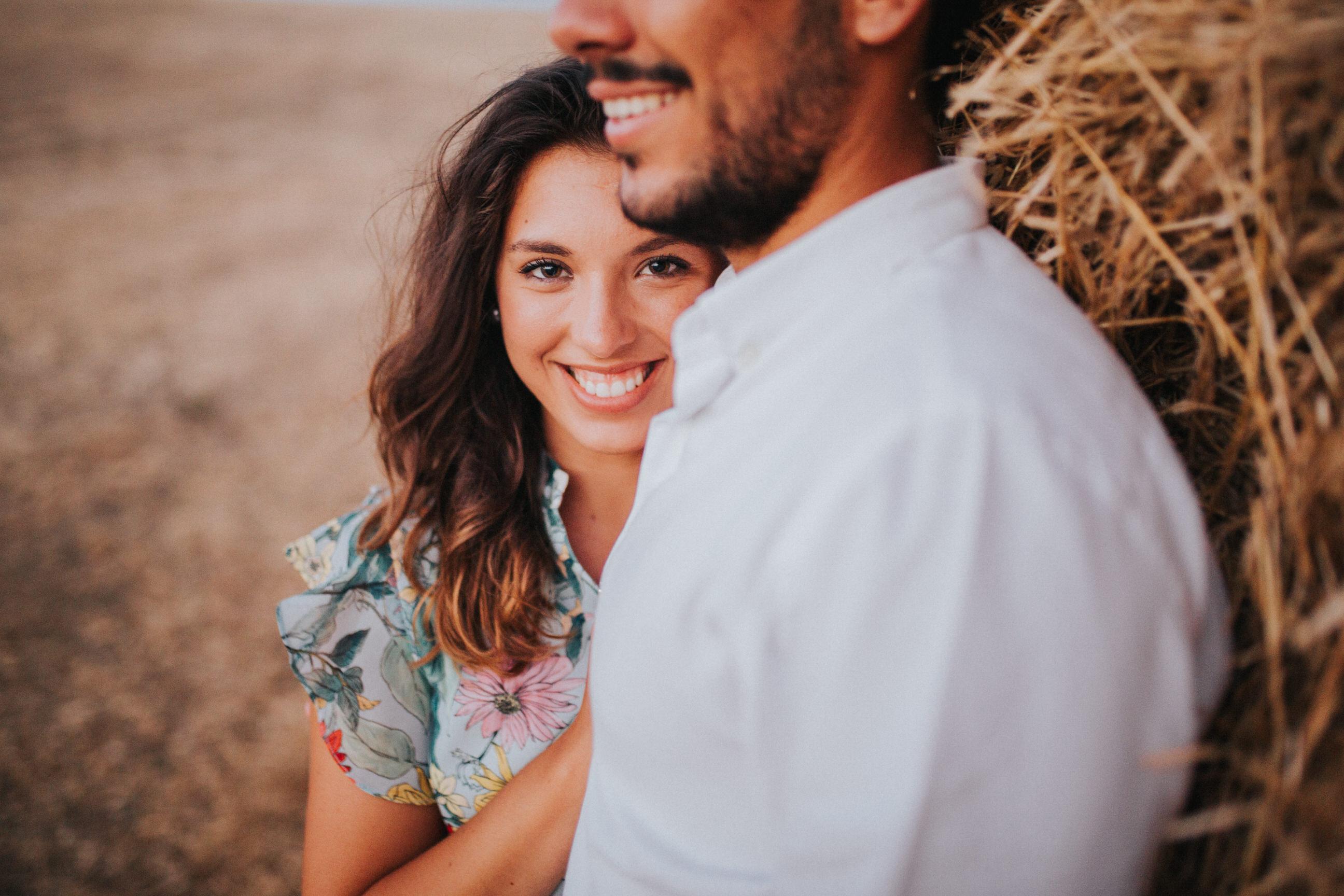 39 Cristiana&André-engagement-love-session-solteiros-noivado-foto-natural-Filipe-Santiago-Fotografia-Lisboa-Sintra-Mafra-Malveira-campo-Fotografos-mata-pequena