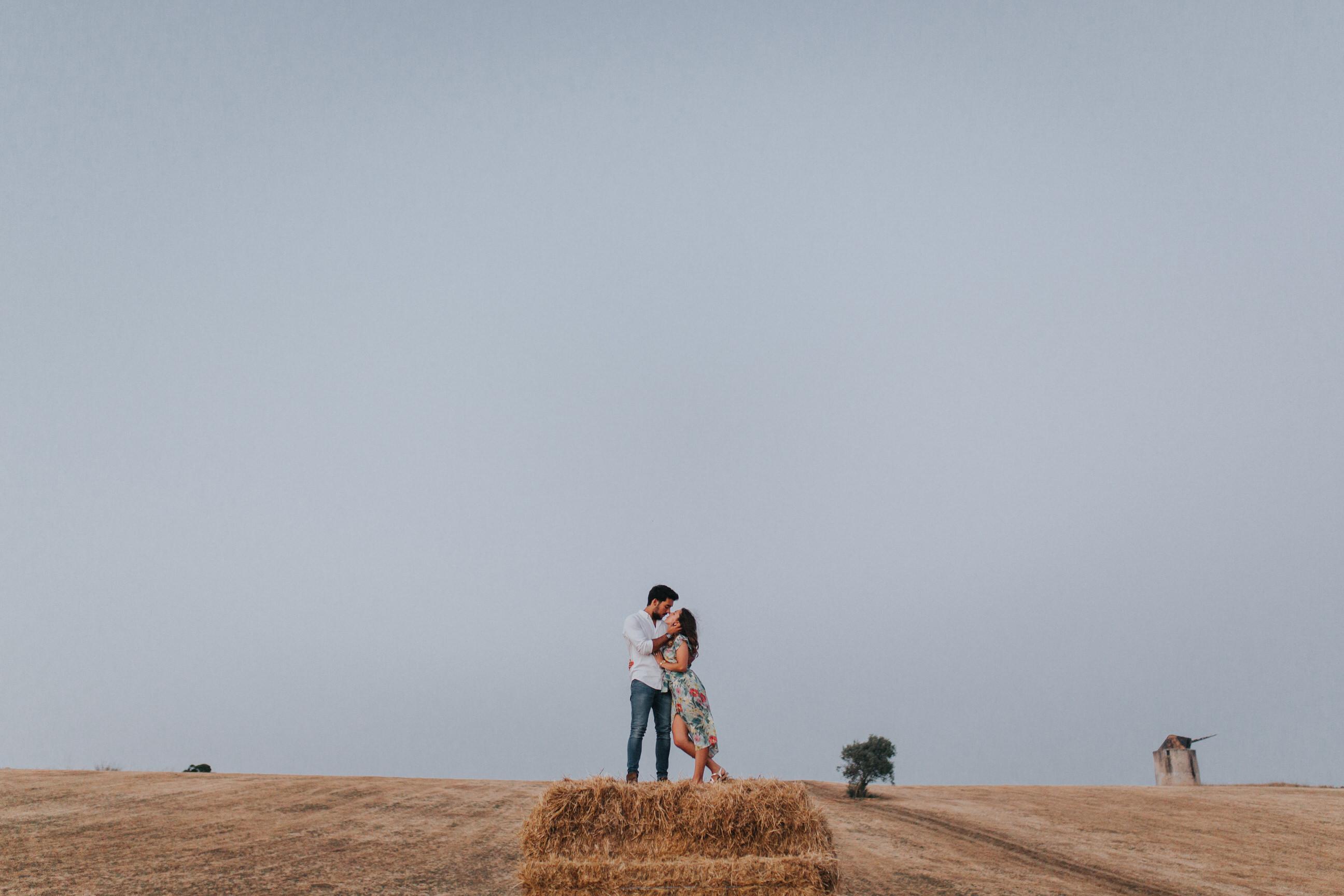 40 Cristiana&André-engagement-love-session-solteiros-noivado-foto-natural-Filipe-Santiago-Fotografia-Lisboa-Sintra-Mafra-Malveira-Torres-Vedras-Fotografos-preços