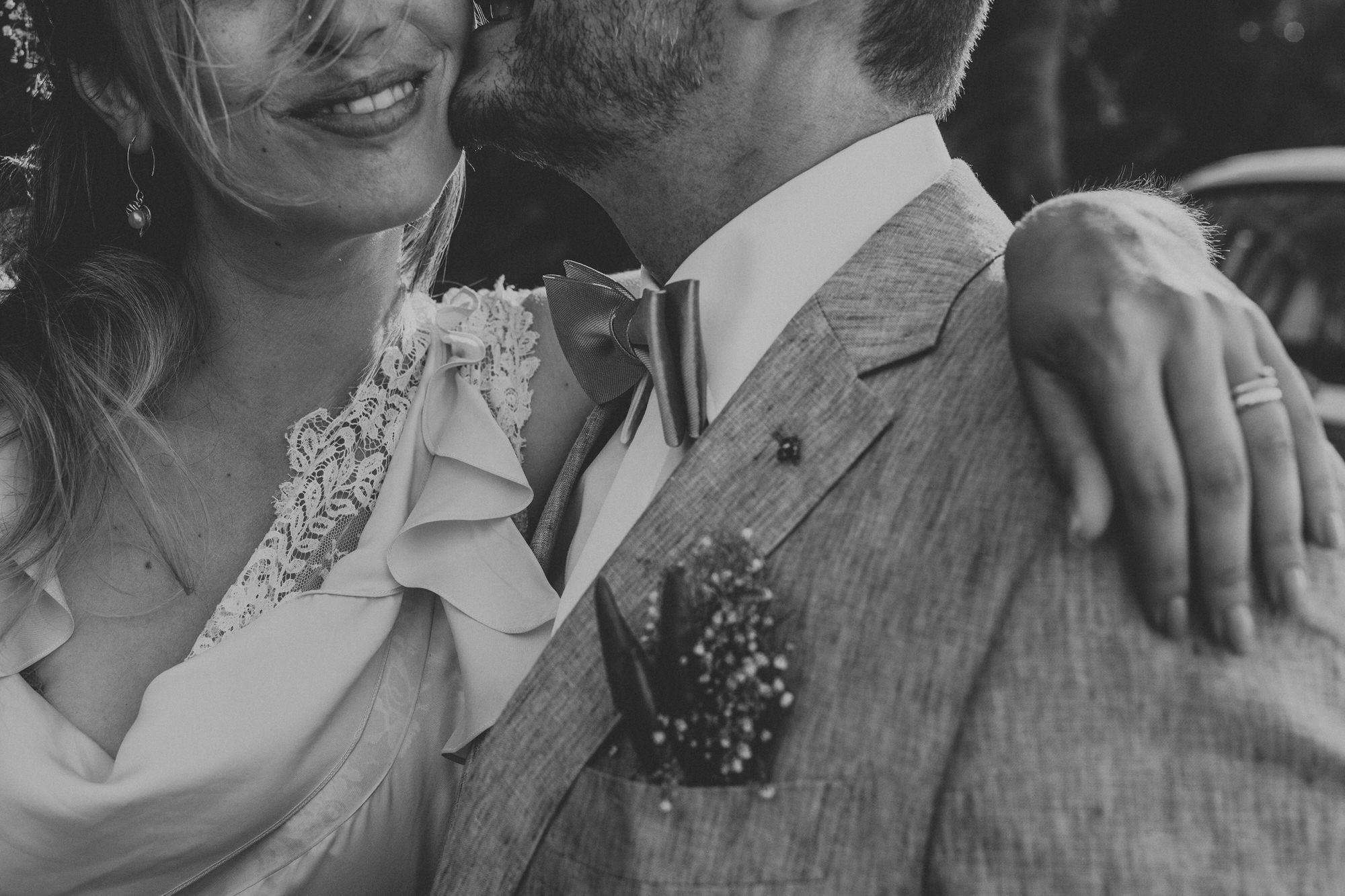 -Filipe Santiago Fotografia-fotografo-lisboa-cascais-mafra-melhores-reportagem-wedding-photography-portugal-lisbon-best-natural-casamentos-lifestyle-bride-ideias-rustic-bohoquinta-casal-novo-palmela
