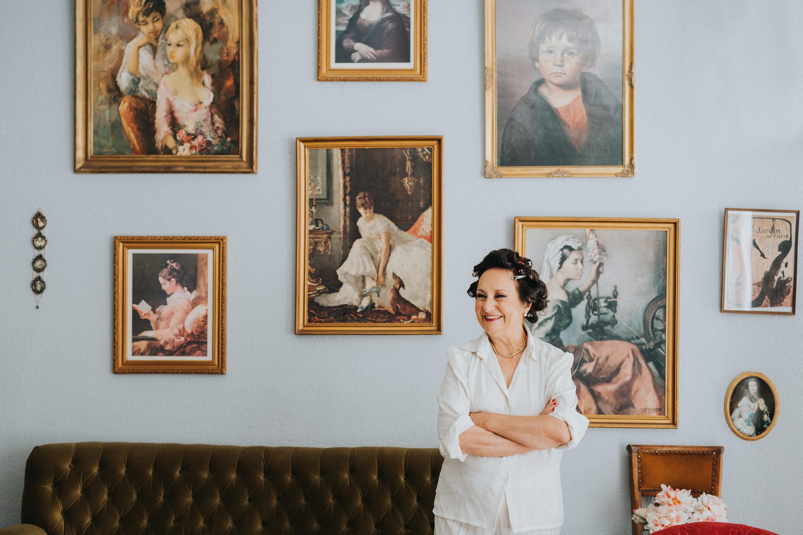 Casamento-Rústico-Bucelas-Quinta-da-Murta-boho-chic-vestidos-dress-venue-Portugal-wedding-cabeleireiro-preparativos-mae-da-noiva