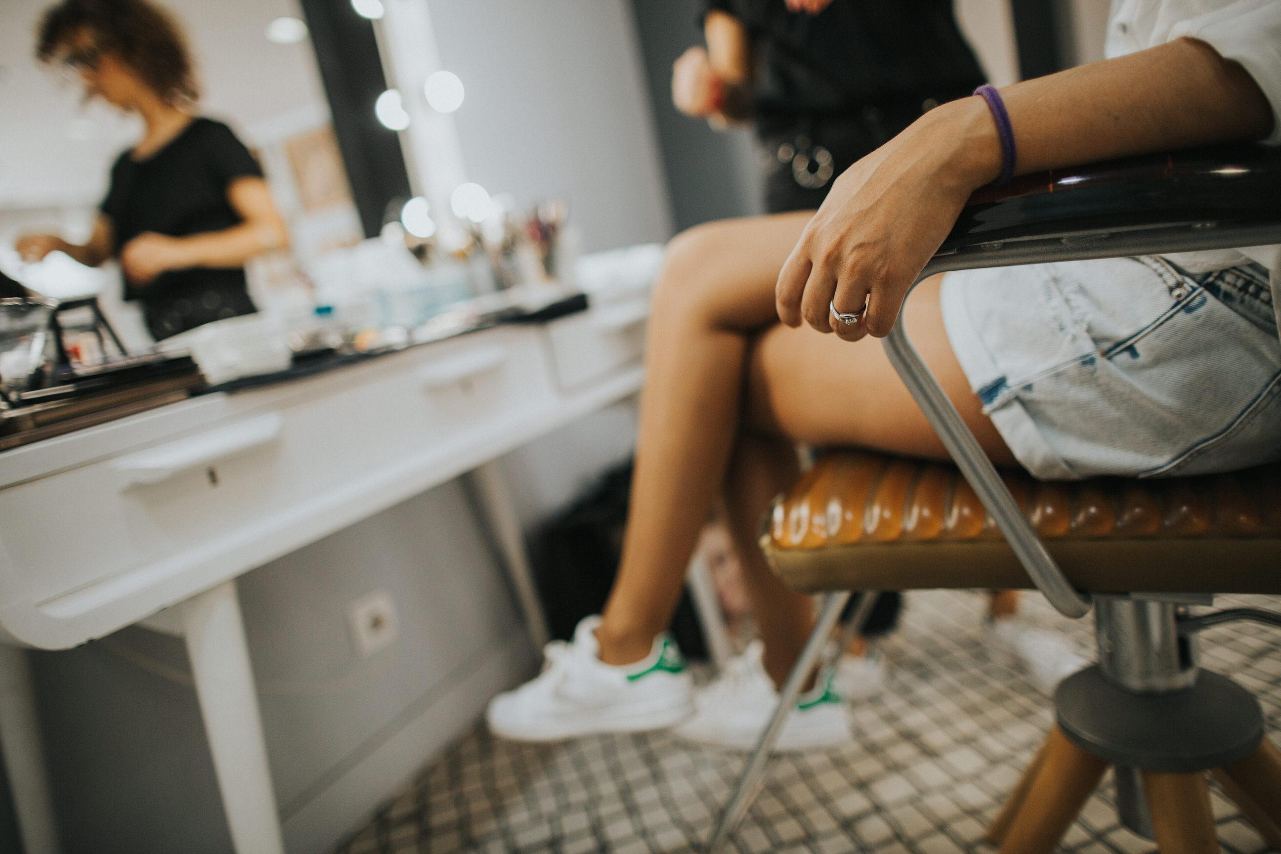 Casamento-Rústico-Bucelas-Quinta-da-Murta-boho-chic-vestidos-dress-venue-Portugal-wedding-cabeleireiro-preparativos-detalhes-maquilhagem