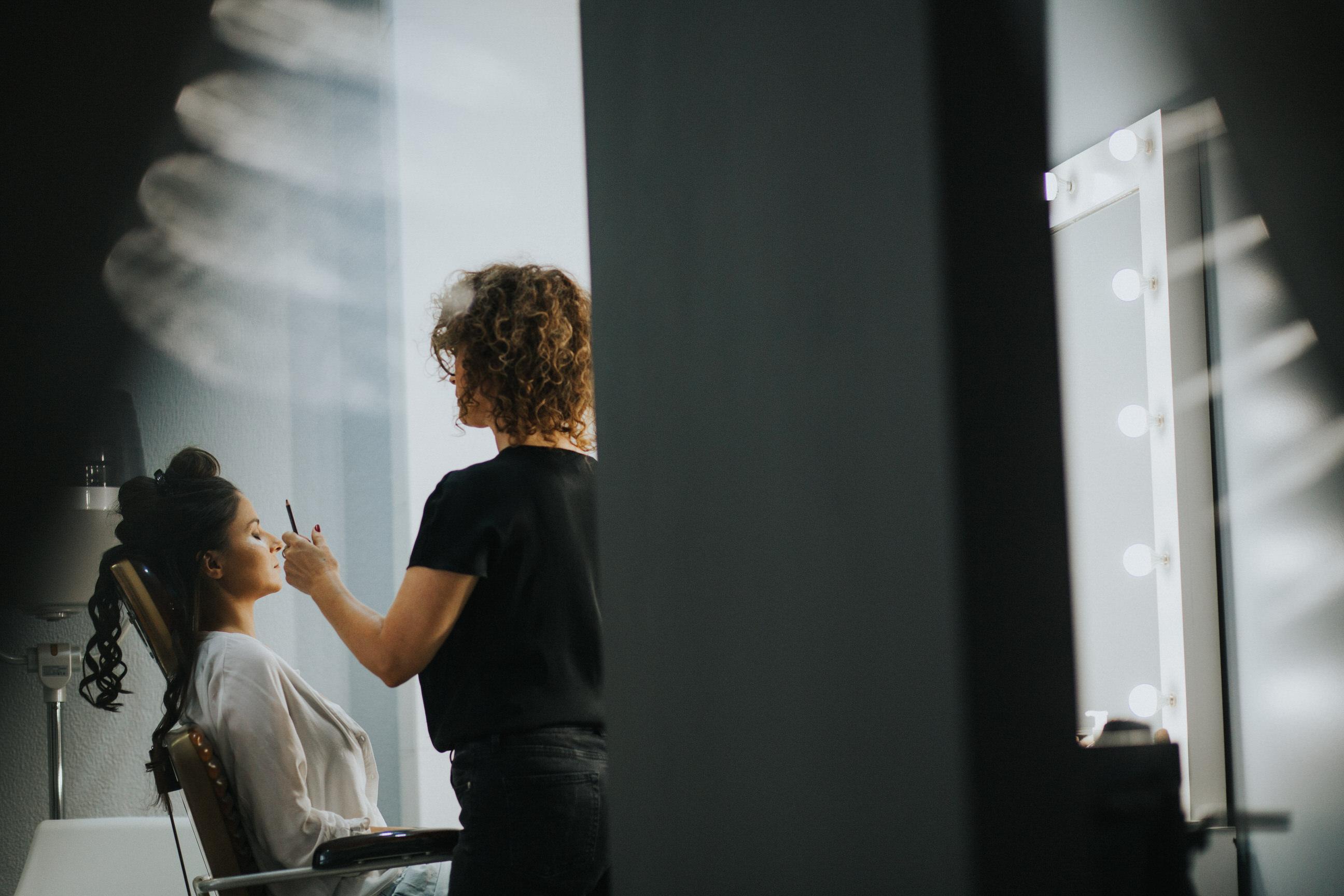 Casamento-Rústico-Bucelas-Quinta-da-Murta-boho-chic-vestidos-dress-venue-Portugal-wedding-cabeleireiro-preparativos-lisboa