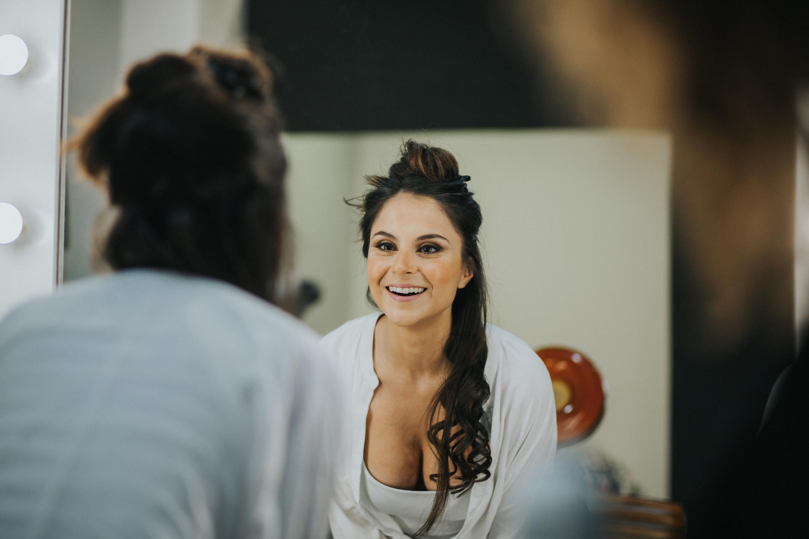 Casamento-Rústico-Bucelas-Quinta-da-Murta-boho-chic-vestidos-dress-venue-Portugal-wedding-cabeleireiro-preparativos-mirror-espelho