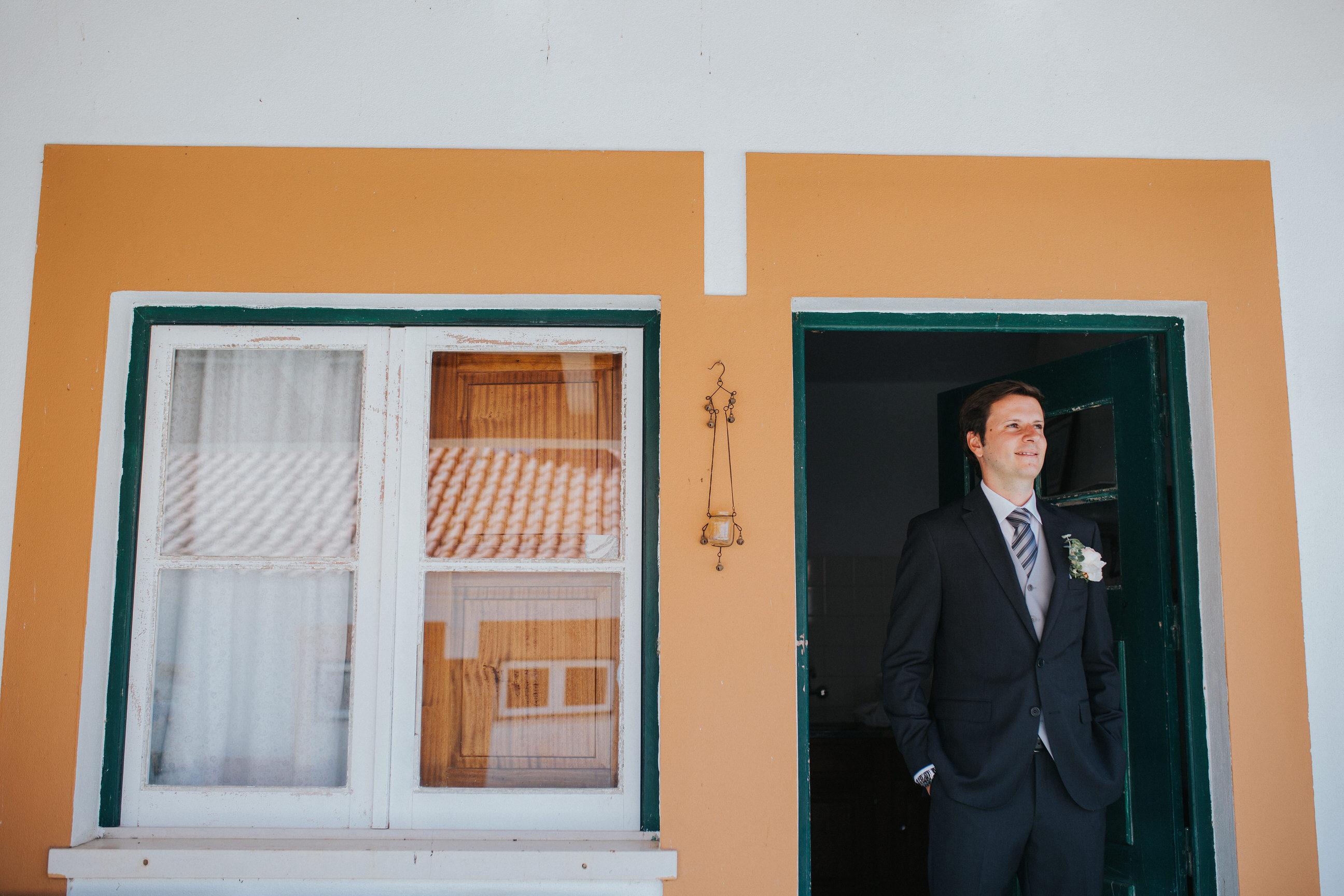 Casamento-Rústico-Bucelas-Quinta-da-Murta-boho-chic-vestidos-dress-venue-Portugal-wedding-preparativos-noivo-antes-do-casamento-dicas