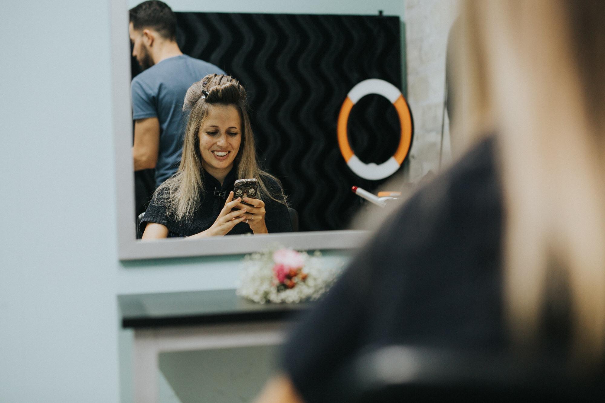 Filipe Santiago Fotografia-fotografo-malveira-lisboa-cascais-mafra-melhores-reportagem-wedding-photography-portugal-lisbon-best-natural-casamentos-lifestyle-bride-ideias-rustic-boho-hair-mackup-iphone-