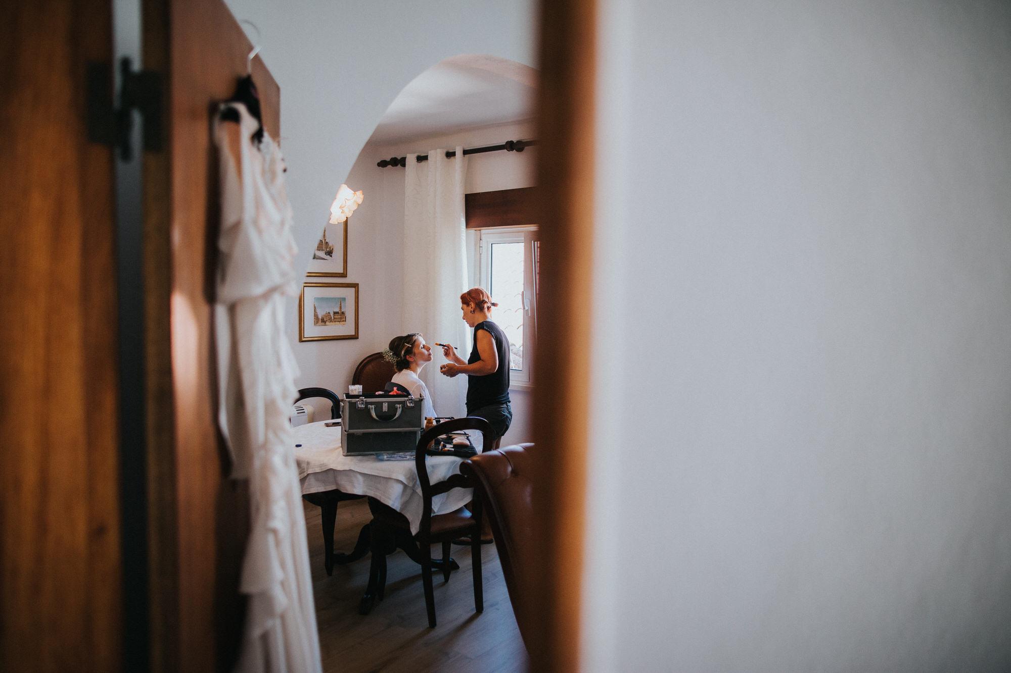 Filipe Santiago Fotografia-fotografo-malveira-lisboa-cascais-mafra-melhores-reportagem-wedding-photography-portugal-lisbon-best-natural-casamentos-lifestyle-bride-ideias-rustic-boho-hair-mackup-damas-preparativos-preparations-bridemaids-dress
