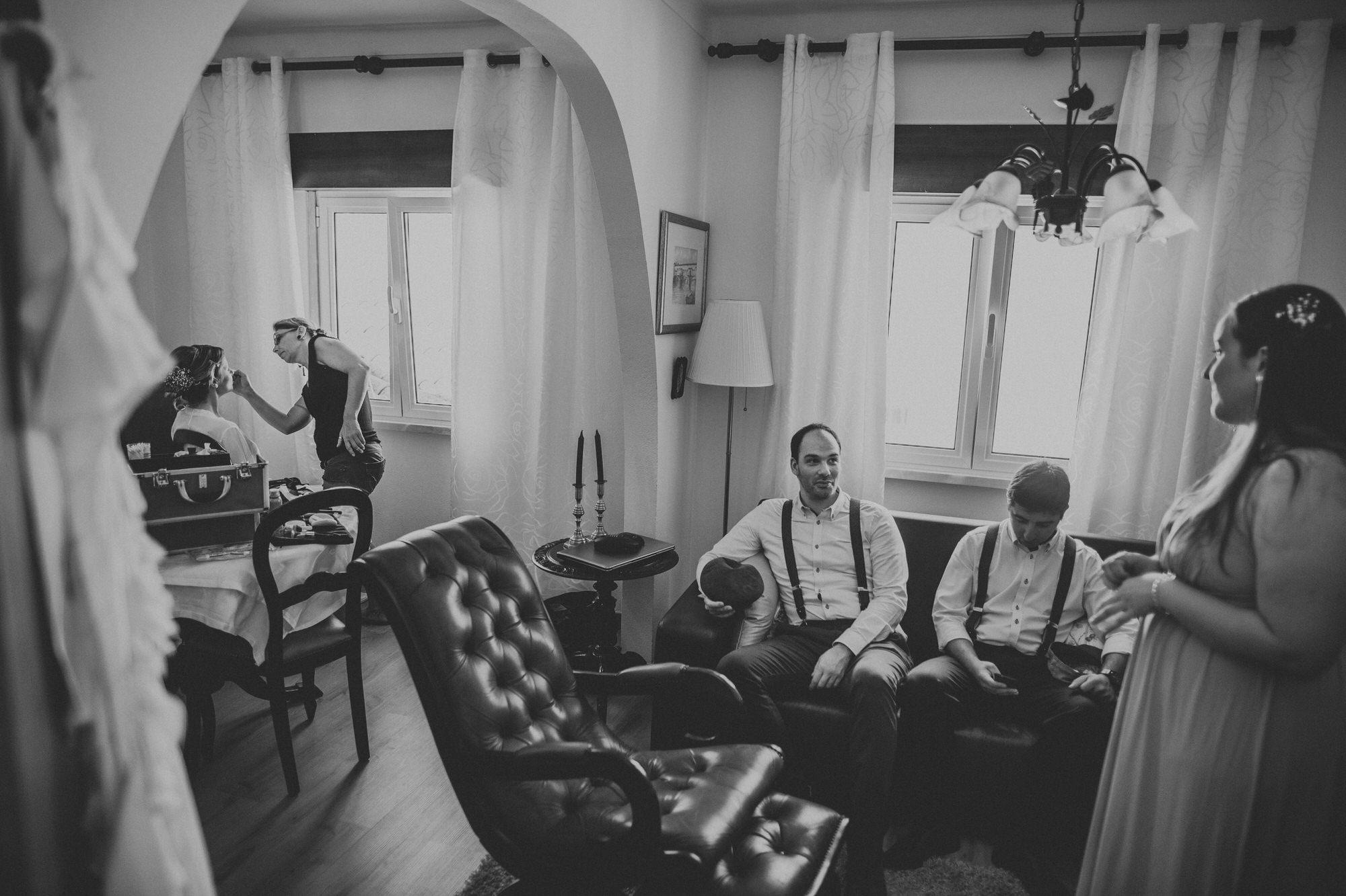 Filipe Santiago Fotografia-fotografo-malveira-lisboa-cascais-mafra-melhores-reportagem-wedding-photography-portugal-lisbon-best-natural-casamentos-lifestyle-bride-ideias-rustic-boho-hair-mackup-damas-preparativos-preparations-bridemaids-dress-storie-