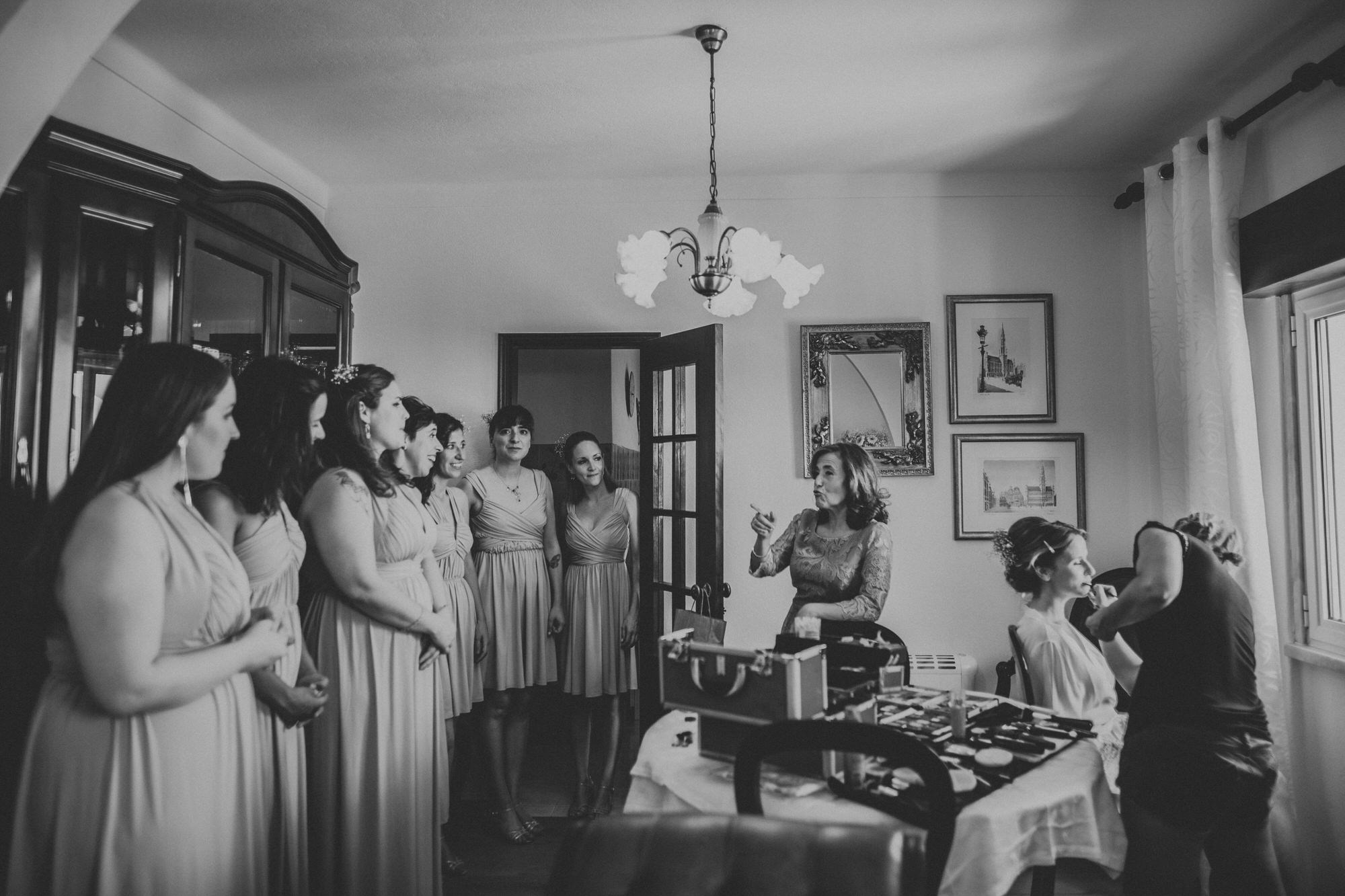 Filipe Santiago Fotografia-fotografo-malveira-lisboa-cascais-mafra-melhores-reportagem-wedding-photography-portugal-lisbon-best-natural-casamentos-lifestyle-bride-ideias-rustic-boho-hair-mackup-damas-preparativos-preparations-bridemaids-dress-storie-mother