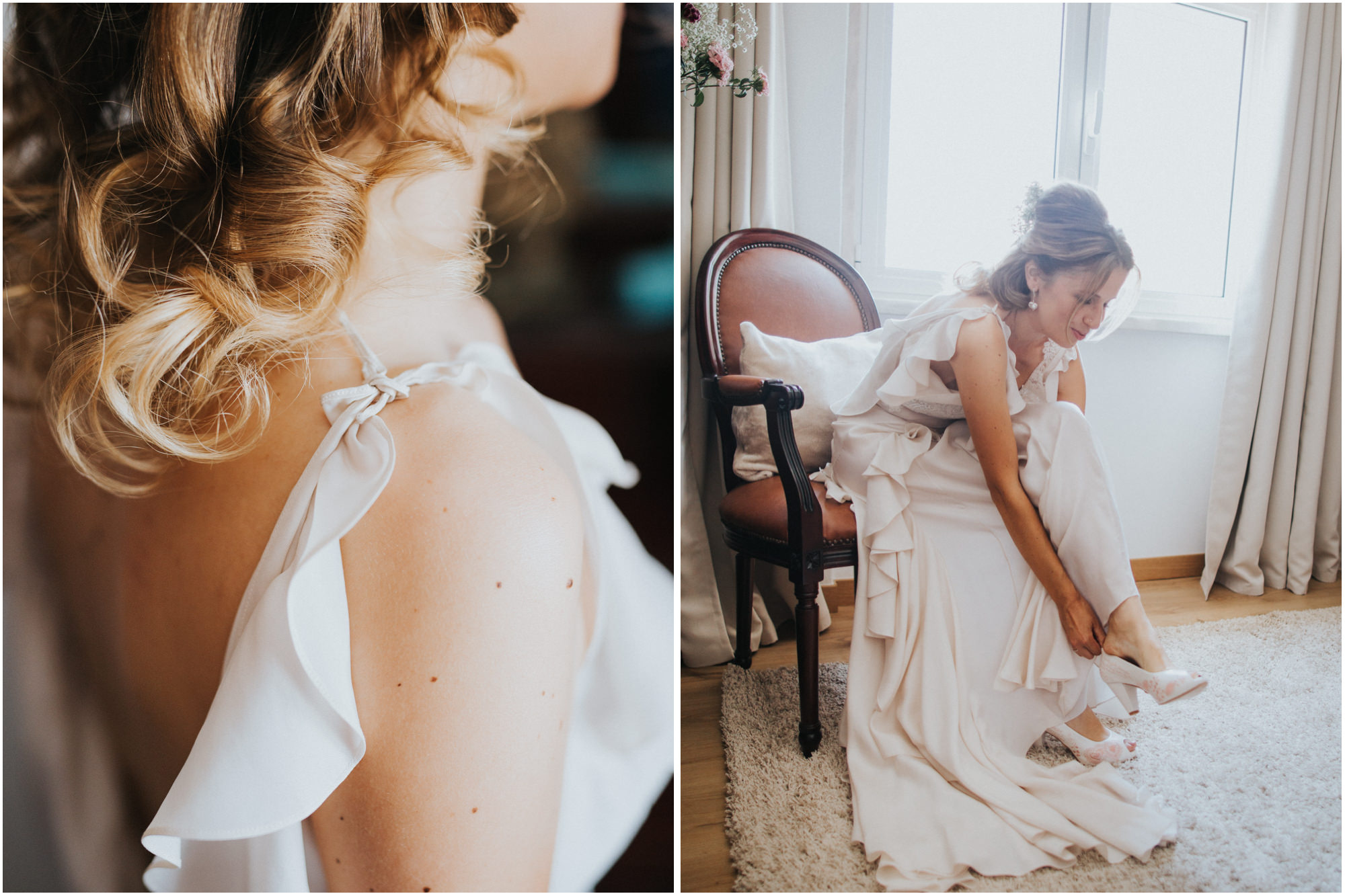 Filipe Santiago Fotografia-fotografo-malveira-lisboa-cascais-mafra-melhores-reportagem-wedding-photography-portugal-lisbon-best-natural-casamentos-lifestyle-bride-ideias-rustic-boho-hair-mackup-damas-preparativos-preparations-bridemaids-dress-shoes