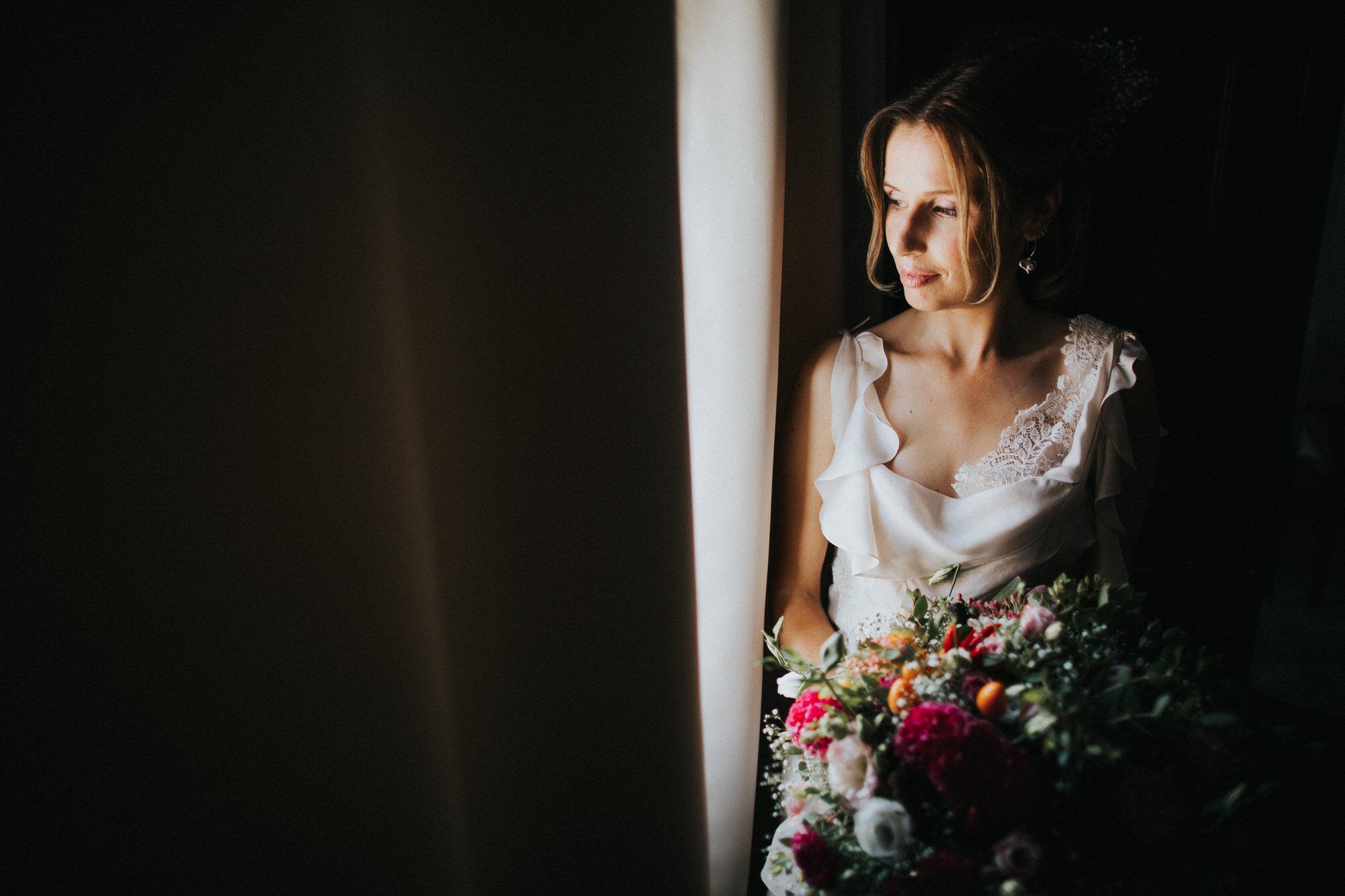 Filipe Santiago Fotografia-fotografo-malveira-lisboa-cascais-mafra-melhores-reportagem-wedding-photography-portugal-lisbon-best-natural-casamentos-lifestyle-bride-ideias-rustic-boho-hair-mackup-damas-preparativos-preparations-bridemaids-dress-shoes-bouquet-spicy