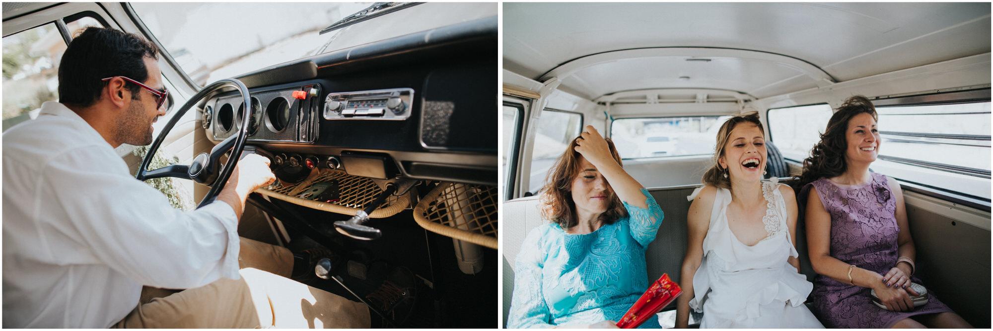 Filipe Santiago Fotografia-fotografo-malveira-lisboa-cascais-mafra-melhores-reportagem-wedding-photography-portugal-lisbon-best-natural-casamentos-lifestyle-bride-ideias-rustic-boho-hair-mackup-damas-preparativos-preparations-bridemaids-dress-shoes-bouquet-vw-van