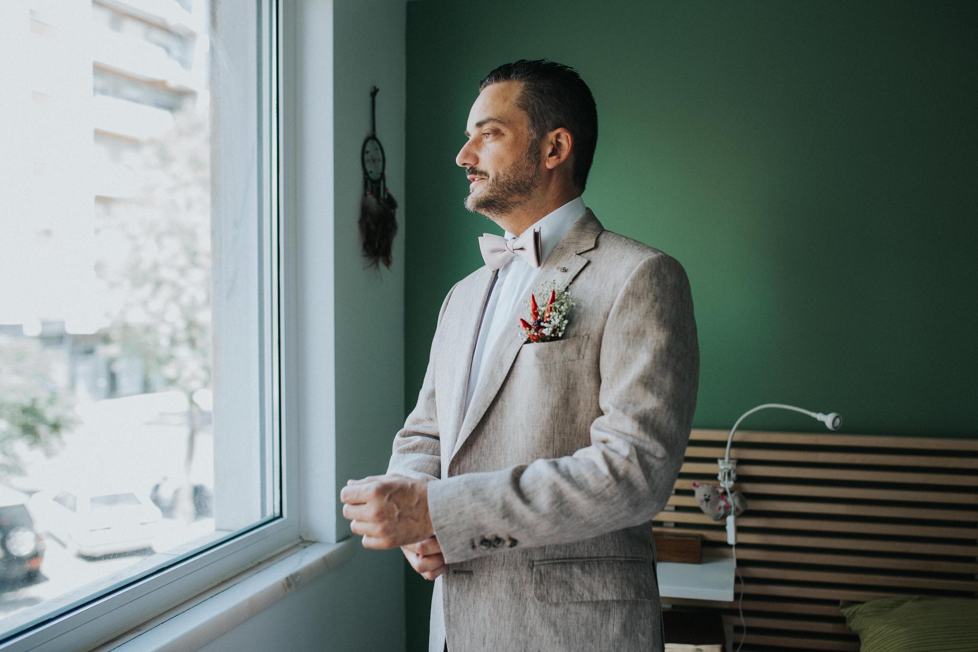 Filipe Santiago Fotografia-fotografo-malveira-lisboa-cascais-mafra-melhores-reportagem-wedding-photography-portugal-lisbon-best-natural-casamentos-lifestyle-bride-ideias-rustic-boho-hair-mackup-damas-preparativos-preparations-bridemaids-dress-shoes-bouquet-groom-noivo
