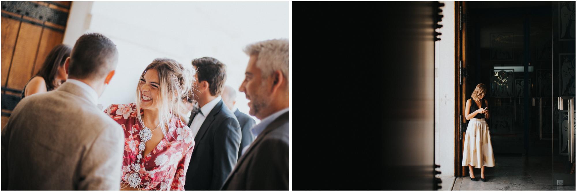 Filipe Santiago Fotografia-fotografo-malveira-lisboa-cascais-mafra-melhores-reportagem-wedding-photography-portugal-lisbon-best-natural-casamentos-lifestyle-bride-ideias-rustic-boho-hair-mackup-damas-preparativos-preparations-bridemaids-dress-shoes-bouquet-groom-noivo-welcome