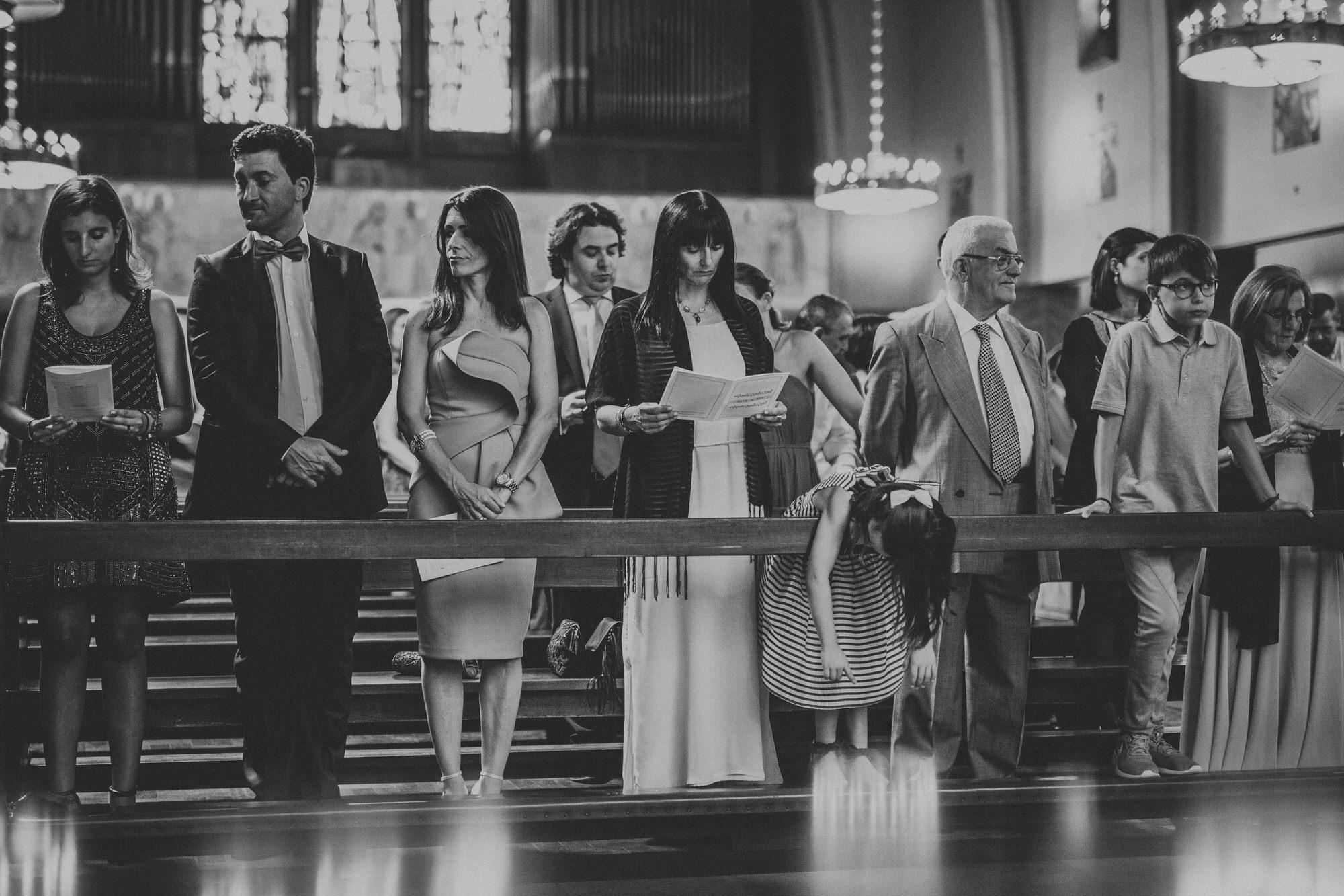 Filipe Santiago Fotografia-fotografo-malveira-lisboa-cascais-mafra-melhores-reportagem-wedding-photography-portugal-lisbon-best-natural-casamentos-lifestyle-bride-ideias-rustic-boho-hair-mackup-damas-preparativos-preparations-bridemaids-dress-shoes-bouquet-trends-church-cerimony