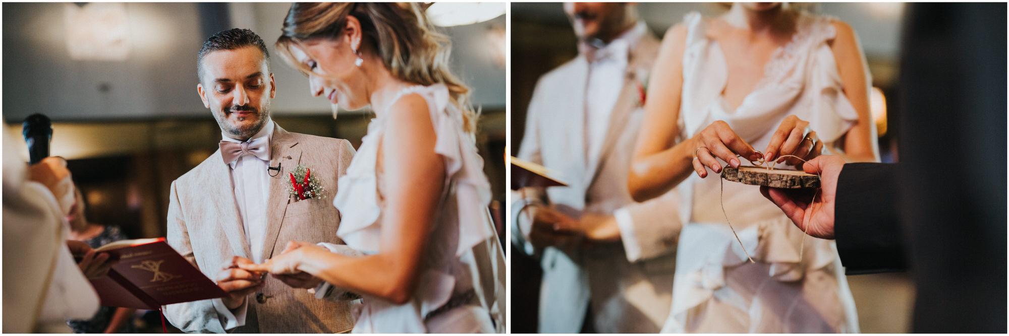 Filipe Santiago Fotografia-fotografo-malveira-lisboa-cascais-mafra-melhores-reportagem-wedding-photography-portugal-lisbon-best-natural-casamentos-lifestyle-bride-ideias-rustic-boho-hair-mackup-damas-preparativos-preparations-bridemaids-dress-shoes-bouquet-trends-church-cerimony-troca