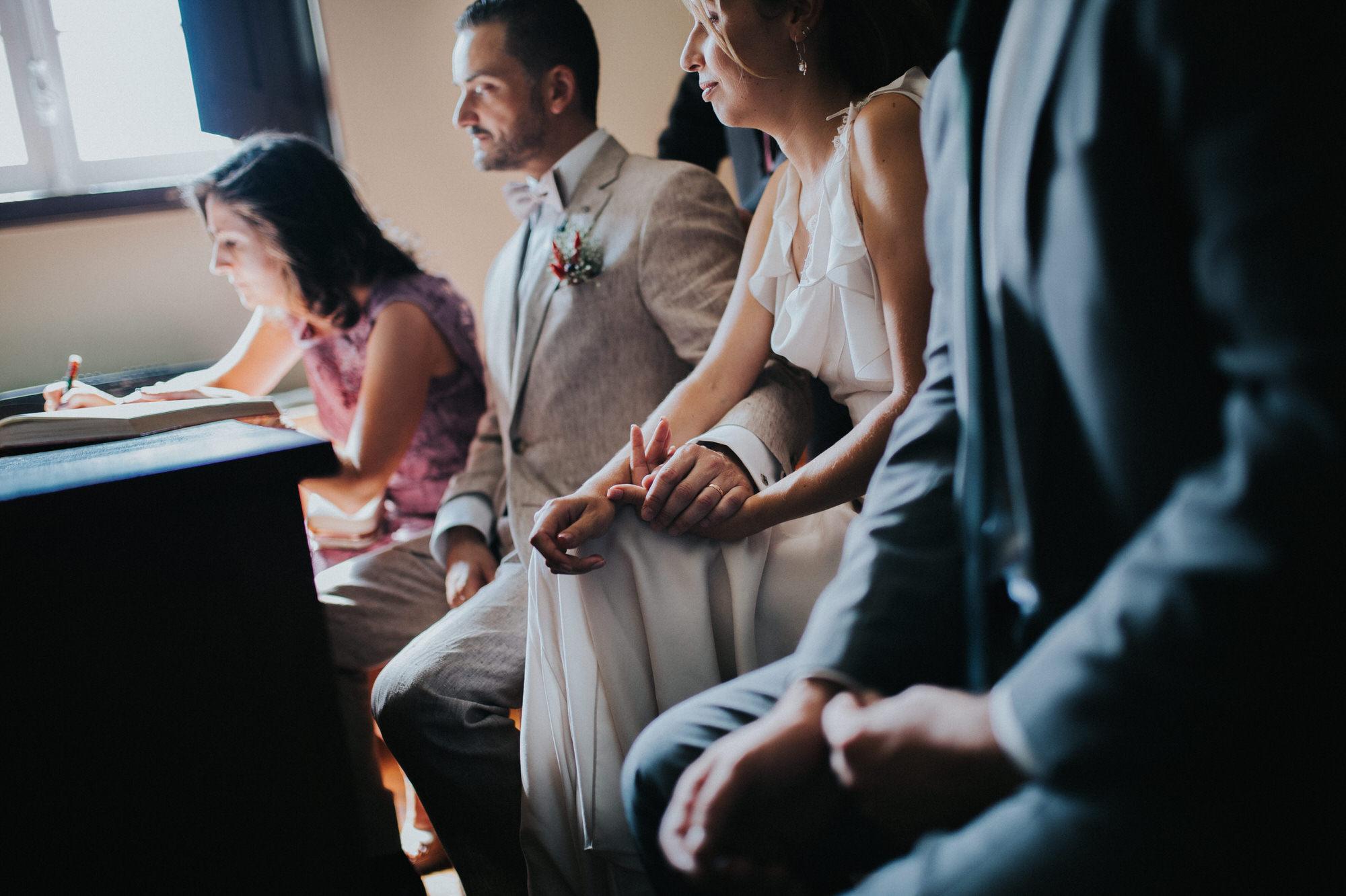 Filipe Santiago Fotografia-fotografo-malveira-lisboa-cascais-mafra-melhores-reportagem-wedding-photography-portugal-lisbon-best-natural-casamentos-lifestyle-bride-ideias-rustic-boho-hair-mackup-damas-preparativos-preparations-bridemaids-dress-shoes-bouquet-trends-church-cerimony-assinaturas-dicas