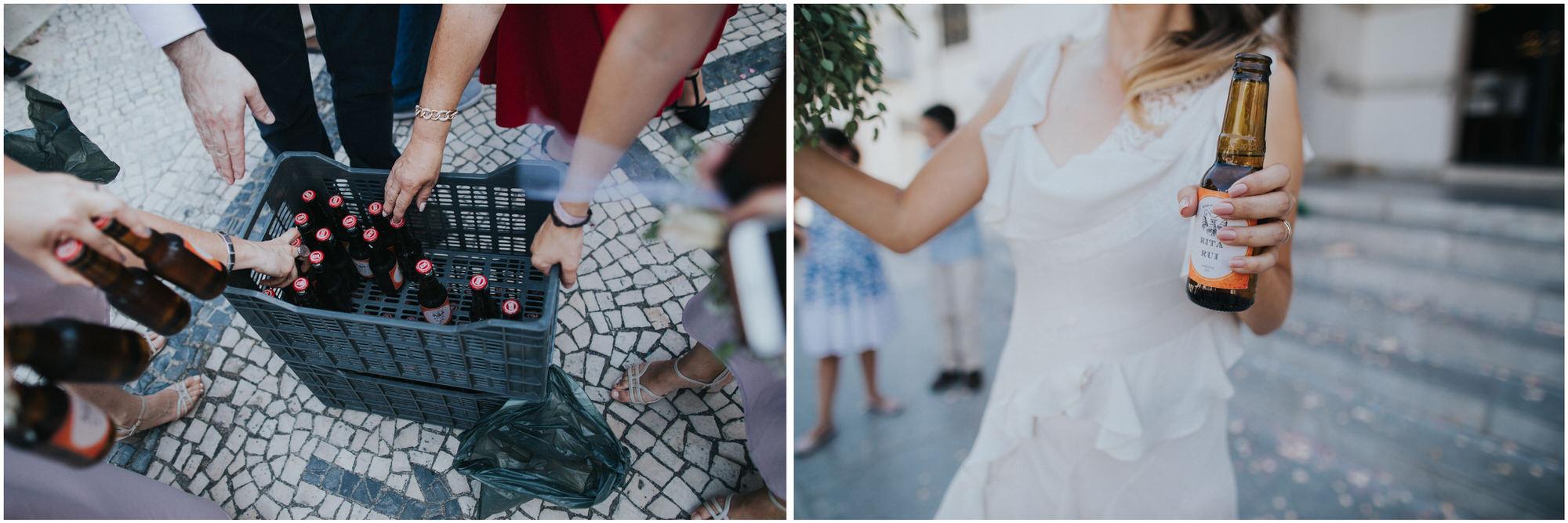 Filipe Santiago Fotografia-fotografo-malveira-lisboa-cascais-mafra-melhores-reportagem-wedding-photography-portugal-lisbon-best-natural-casamentos-lifestyle-bride-ideias-rustic-boho-hair-mackup-damas-preparativos-preparations-bridemaids-dress-shoes-bouquet-trends-church-cerimony-saida-igreja-dicas-drink-toast