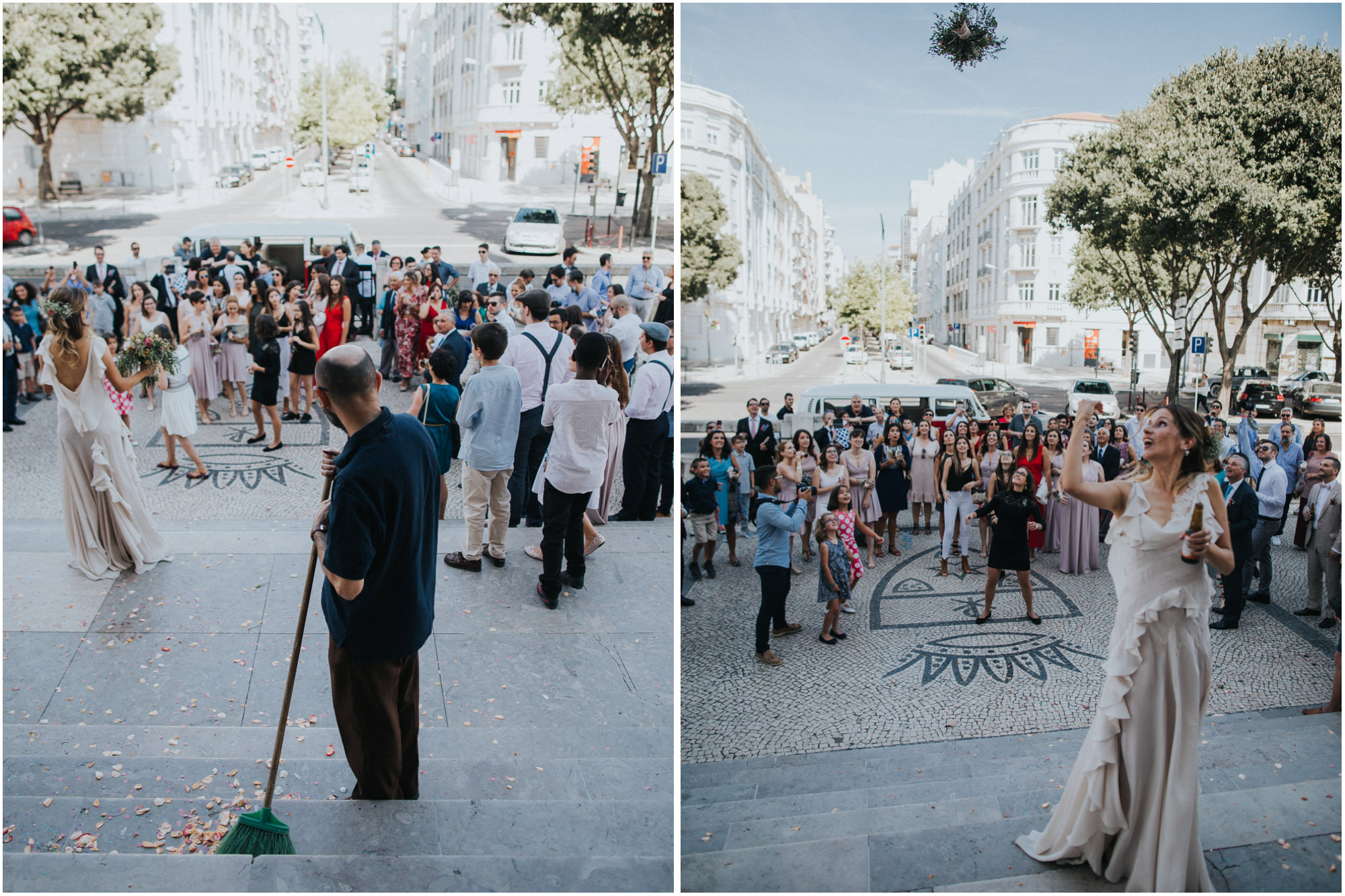 Filipe Santiago Fotografia-fotografo-malveira-lisboa-cascais-mafra-melhores-reportagem-wedding-photography-portugal-lisbon-best-natural-casamentos-lifestyle-bride-ideias-rustic-boho-hair-mackup-damas-preparativos-preparations-bridemaids-dress-shoes-bouquet-trends-church-cerimony-saida-igreja-dicas-drink-toast-beer