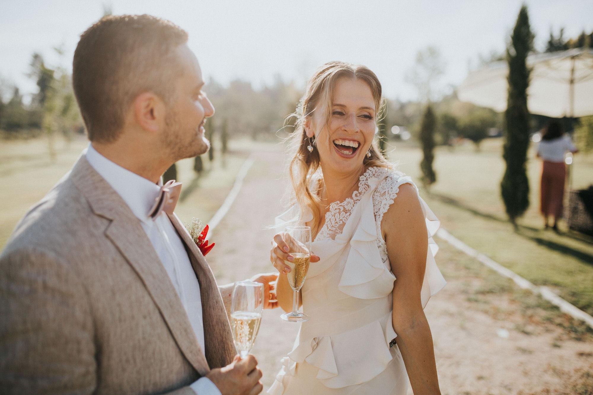 Filipe Santiago Fotografia-fotografo-malveira-lisboa-cascais-mafra-melhores-reportagem-wedding-photography-portugal-lisbon-best-natural-casamentos-lifestyle-bride-ideias-rustic-boho-hair-mackup-damas-preparativos-preparations-bridemaids-dress-shoes-bouquet-trends-church-cerimony-saida-igreja-dicas-vw-van-session-toast-drink-welcome-venue-quinta-monte-redondo-melhores quintas-smile