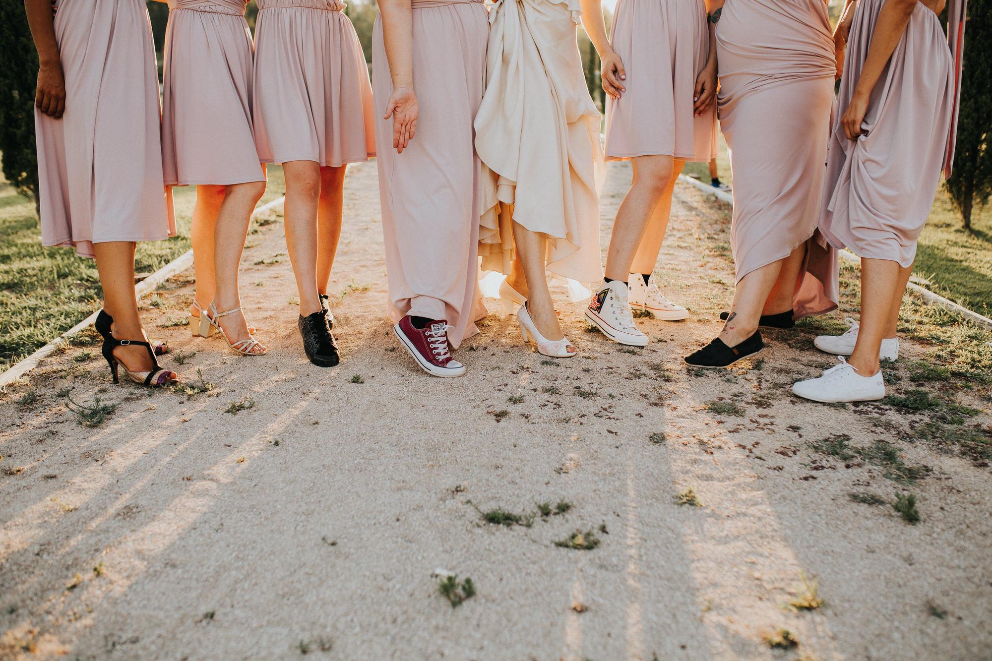 Filipe Santiago Fotografia-fotografo-malveira-lisboa-cascais-mafra-melhores-reportagem-wedding-photography-portugal-lisbon-best-natural-casamentos-lifestyle-bride-ideias-rustic-boho-hair-mackup-damas-preparativos-preparations-bridemaids-dress-shoes-bouquet-trends-church-cerimony-saida-igreja-dicas-session-welcome-best-venue-quinta-monte-redondo-melhores quintas-decor-decoração
