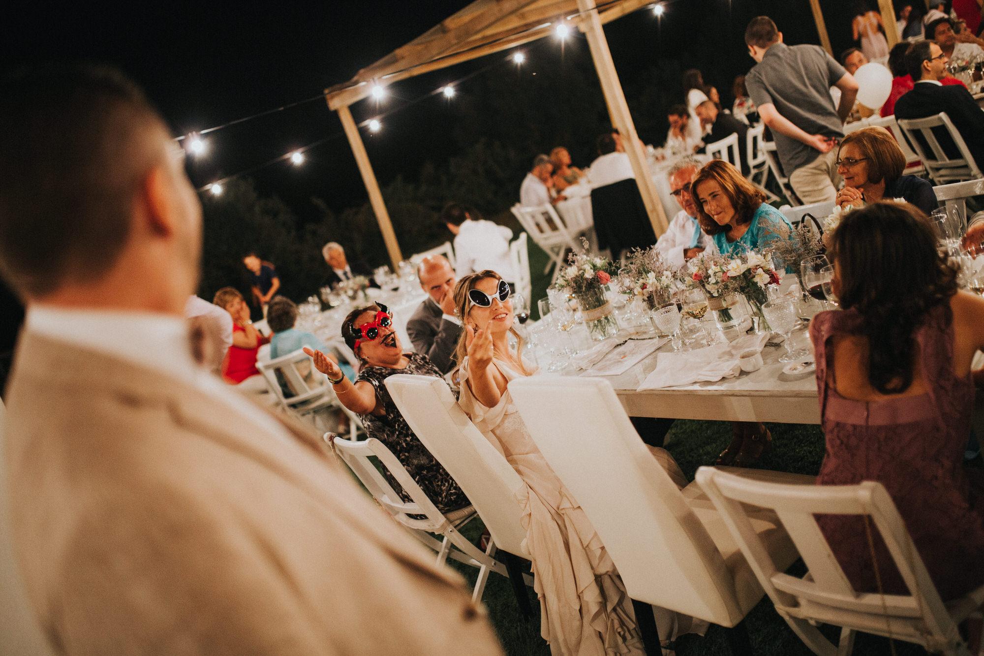 Filipe Santiago Fotografia-fotografo-malveira-lisboa-cascais-mafra-melhores-reportagem-wedding-photography-portugal-lisbon-best-natural-casamentos-lifestyle-bride-ideias-rustic-boho-hair-mackup-damas-preparativos-preparations-bridemaids-dress-shoes-bouquet-trends-church-cerimony-saida-igreja-dicas-session-welcome-best-venue-quinta-monte-redondo-melhores quintas-decor-decoração-night-lights