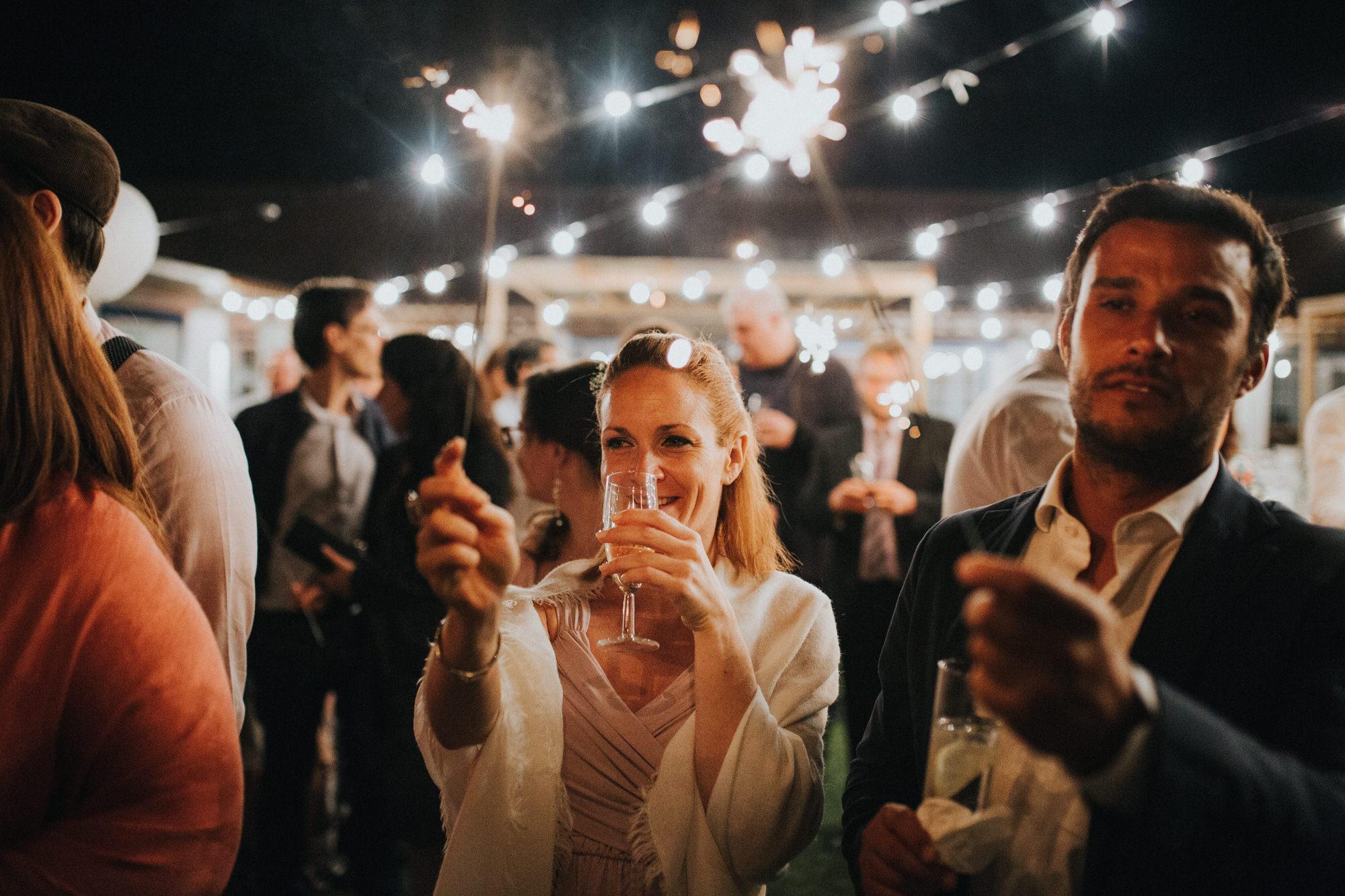 Filipe Santiago Fotografia-fotografo-malveira-lisboa-cascais-mafra-melhores-reportagem-wedding-photography-portugal-lisbon-best-natural-casamentos-lifestyle-bride-ideias-rustic-boho-hair-mackup-damas-preparativos-preparations-bridemaids-dress-shoes-bouquet-trends-church-cerimony-saida-igreja-dicas-session-welcome-best-venue-quinta-monte-redondo-melhores quintas-decor-decoração-night-lights-sparkles-noite
