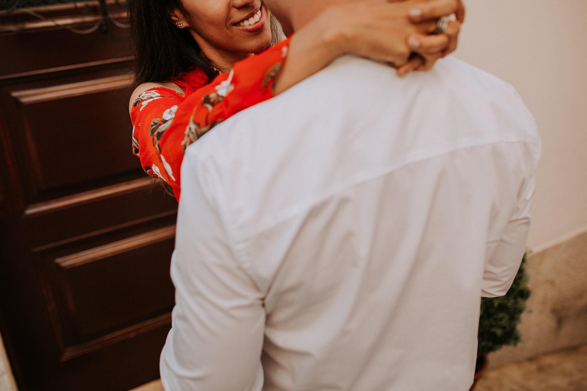 15-sessao-noivado-engagement-love-session-Sintra-lisboa-town-wedding-photography-photographer-natural-best-venue-planner-destination-filipe-santiago-fotografia-lifestyle-documentary