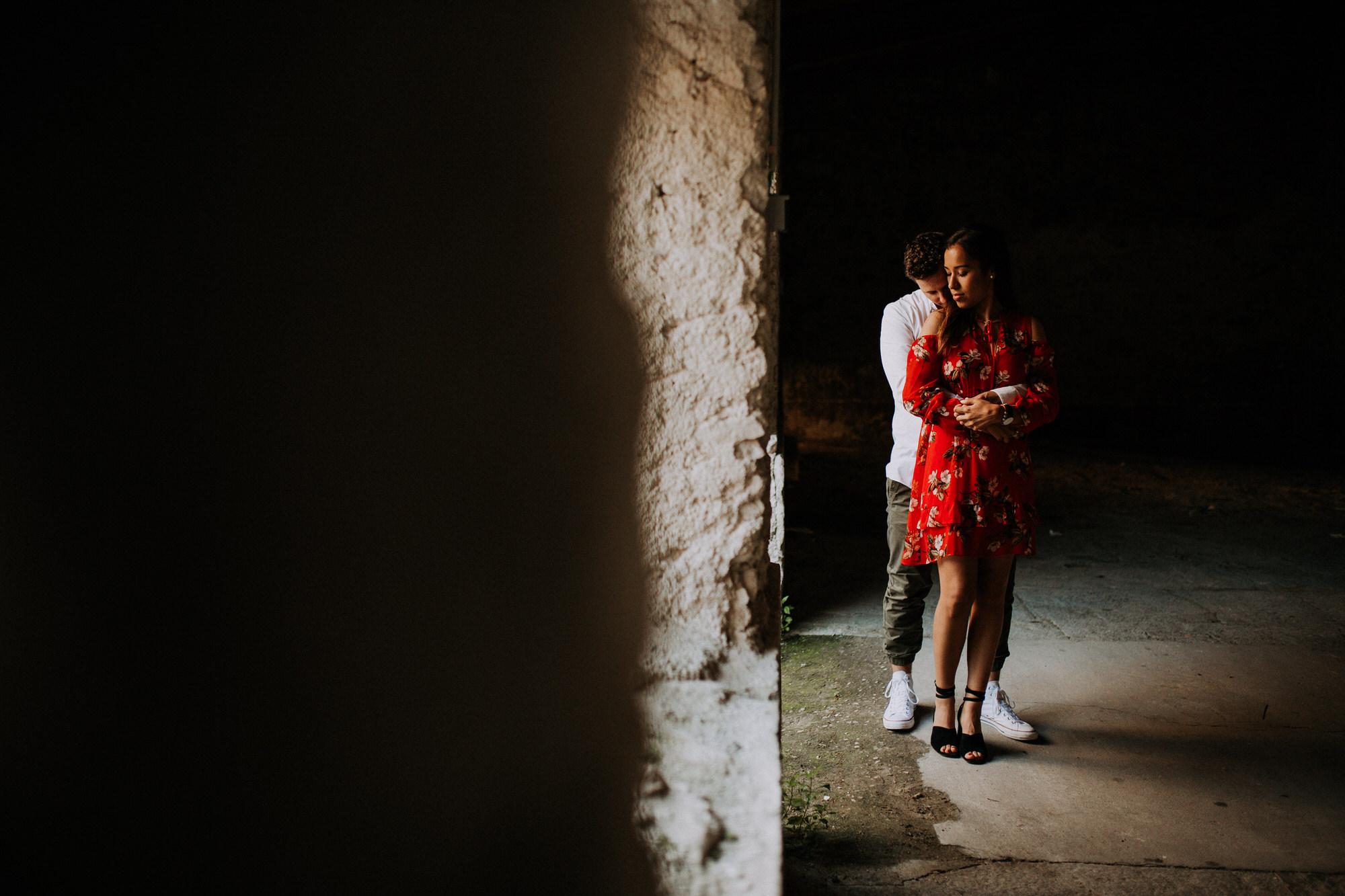 27-sessao-noivado-engagement-love-session-Sintra-lisboa-town-wedding-photography-photographer-natural-best-venue-planner-destination-filipe-santiago-fotografia-lifestyle-documentary