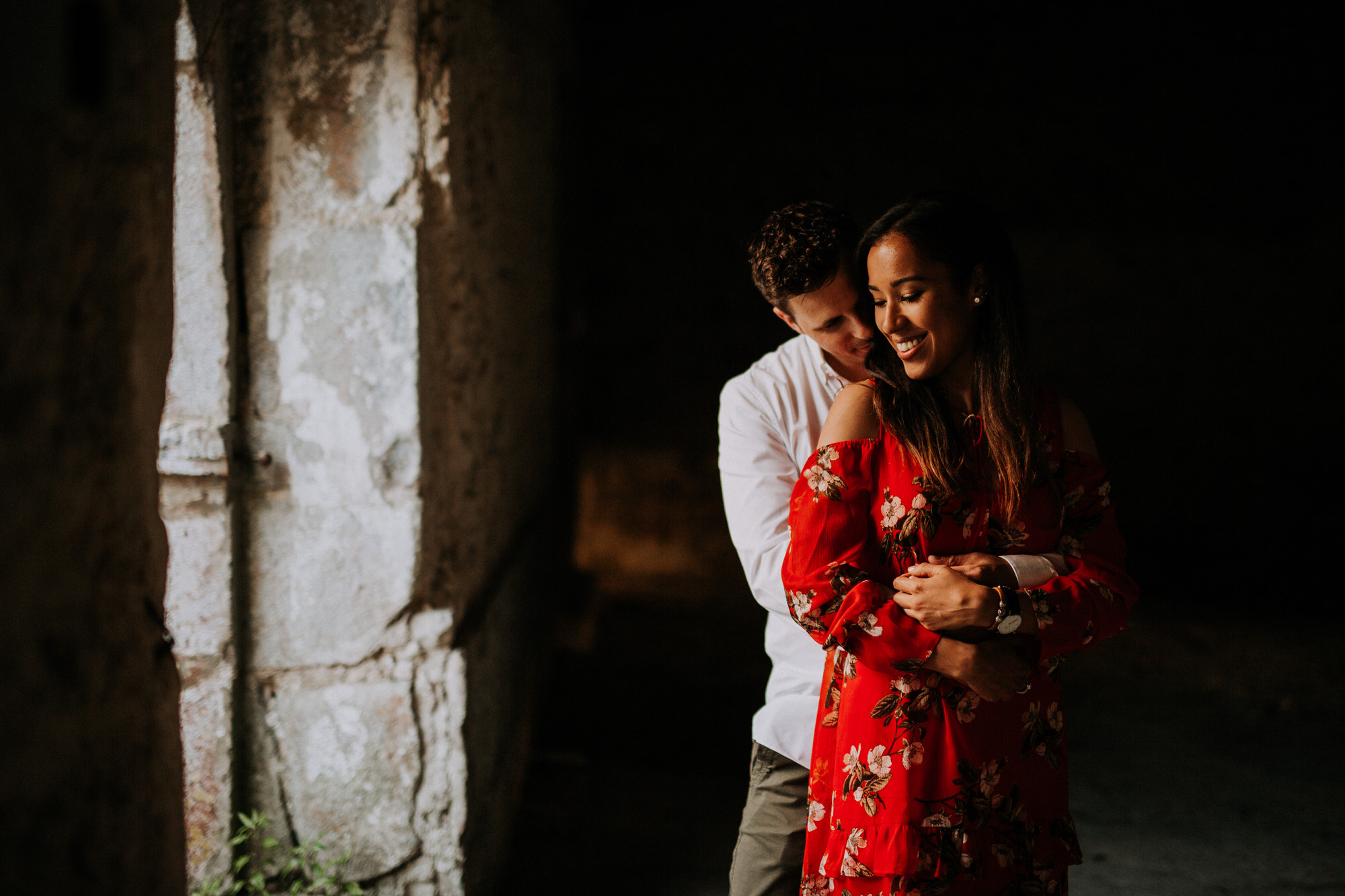 28-sessao-noivado-engagement-love-session-Sintra-lisboa-town-wedding-photography-photographer-natural-best-venue-planner-destination-filipe-santiago-fotografia-lifestyle-documentary